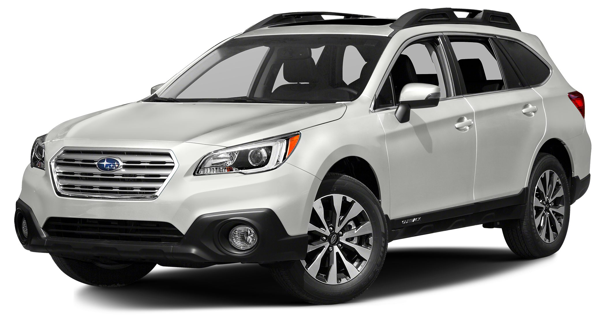 2015 Subaru Outback 25i Limited Here at Lake Keowee Ford our customers come first and our prices