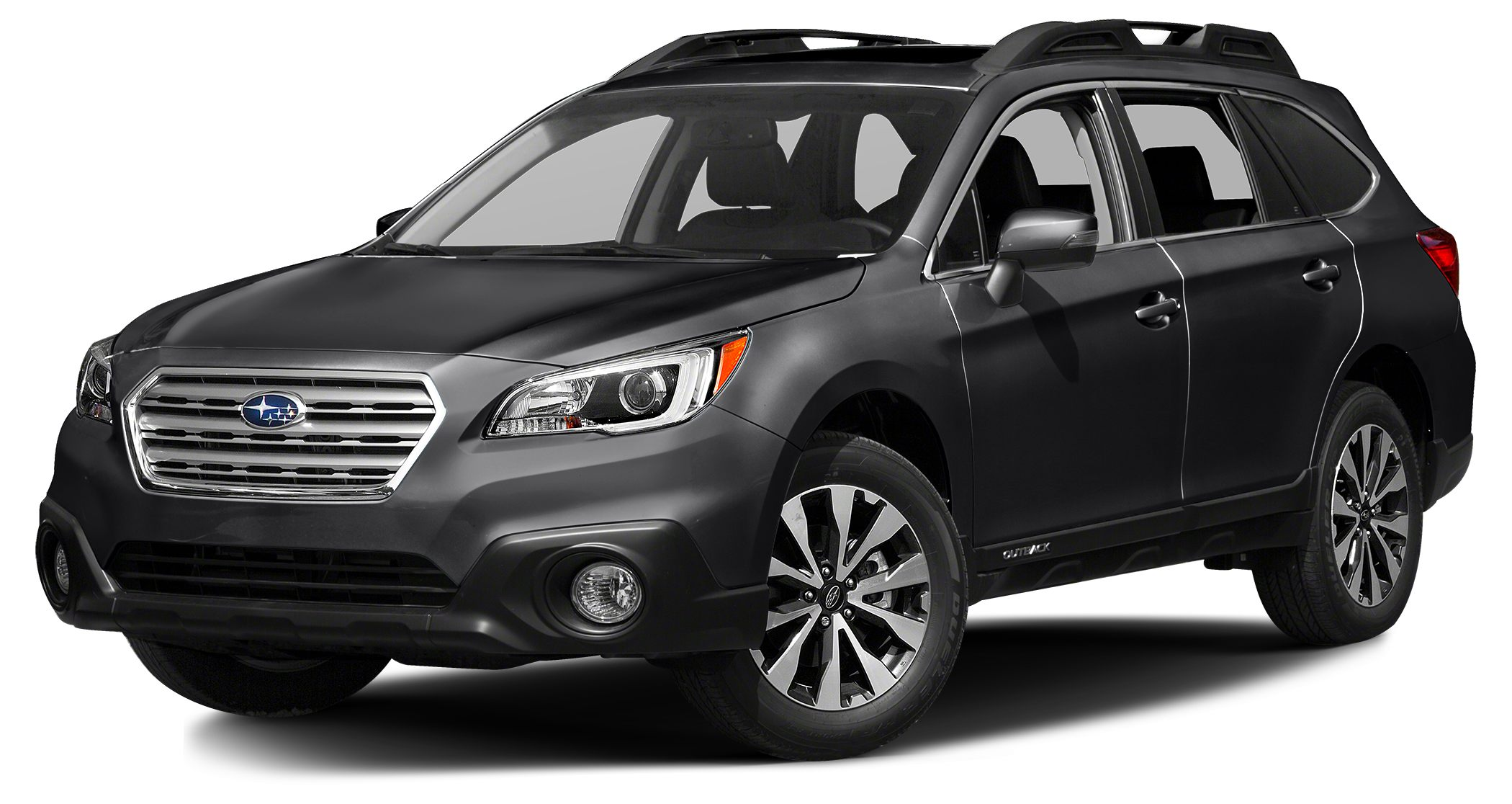 2016 Subaru Outback 36R Limited Recent Arrival CARFAX One-Owner Clean CARFAX Priced below KBB