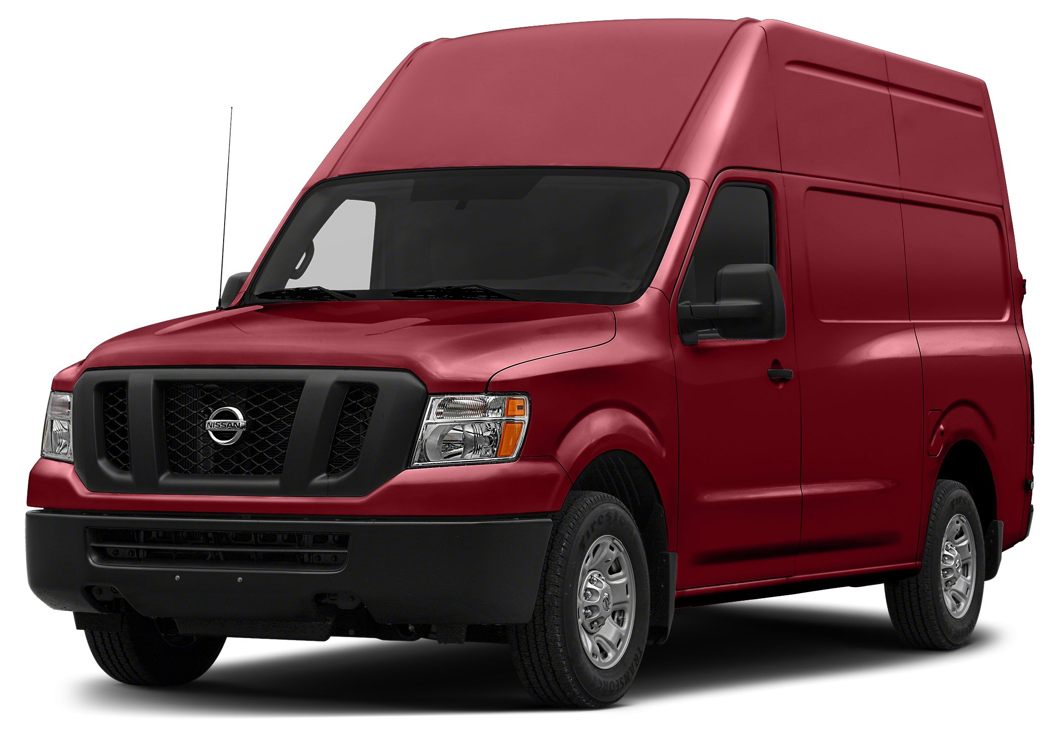 2013 Nissan NV Cargo S  WHEN IT COMES TO EXCELLENCE IN USED CAR SALESYOU KNOWYOURE AT STAR A