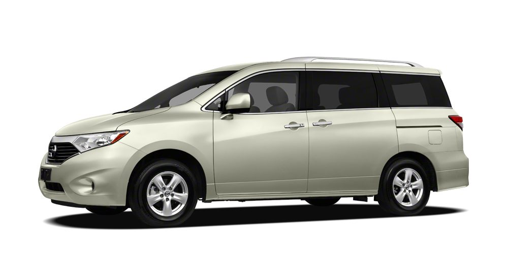 2012 Nissan Quest S  WHEN IT COMES TO EXCELLENCE IN USED CAR SALES YOU KNOW YOURE AT STAR AUT