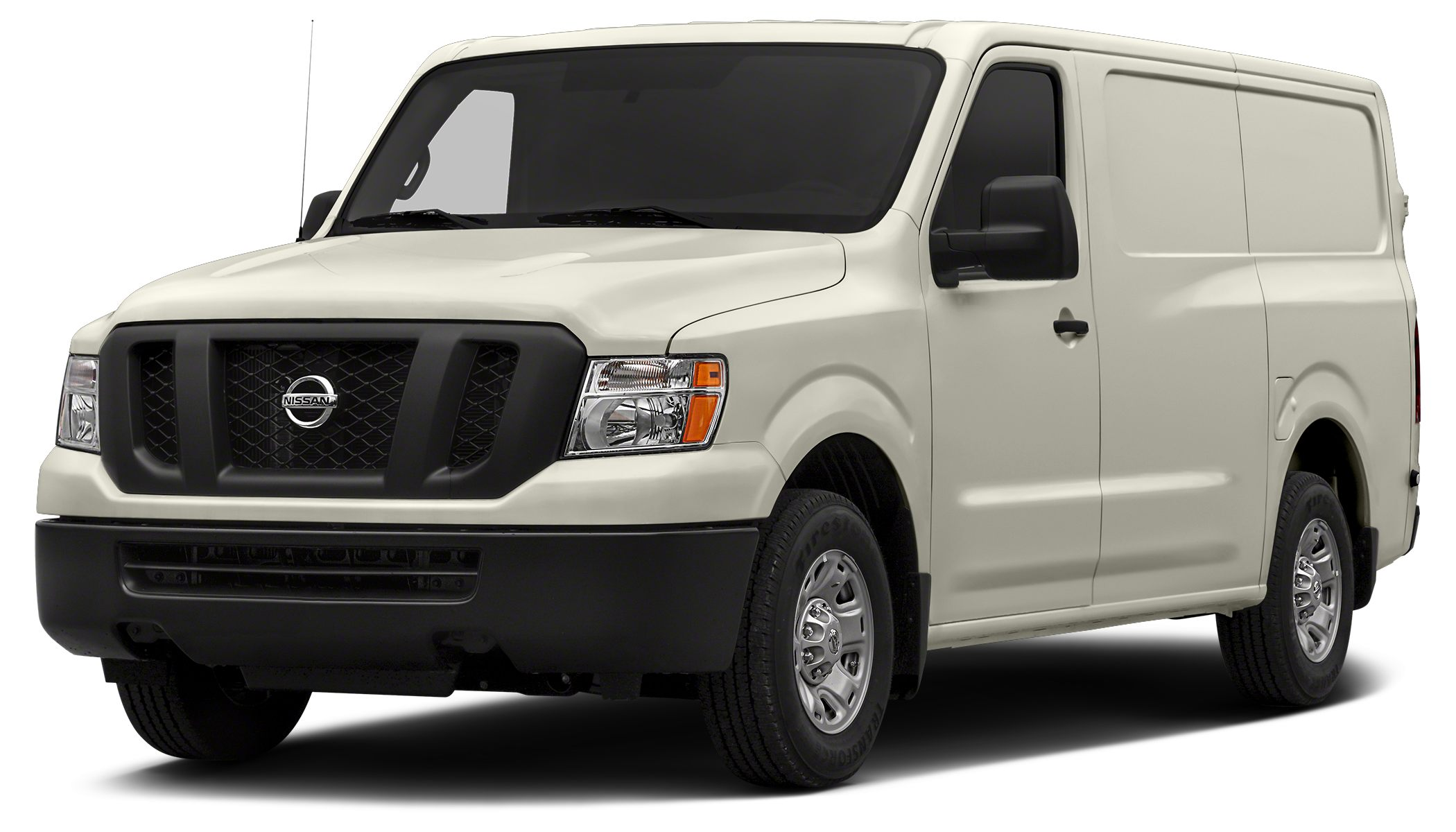 2017 Nissan NV1500 S Cargo This 2017 Nissan NV CARGO S will sell fast Please let us help you wi