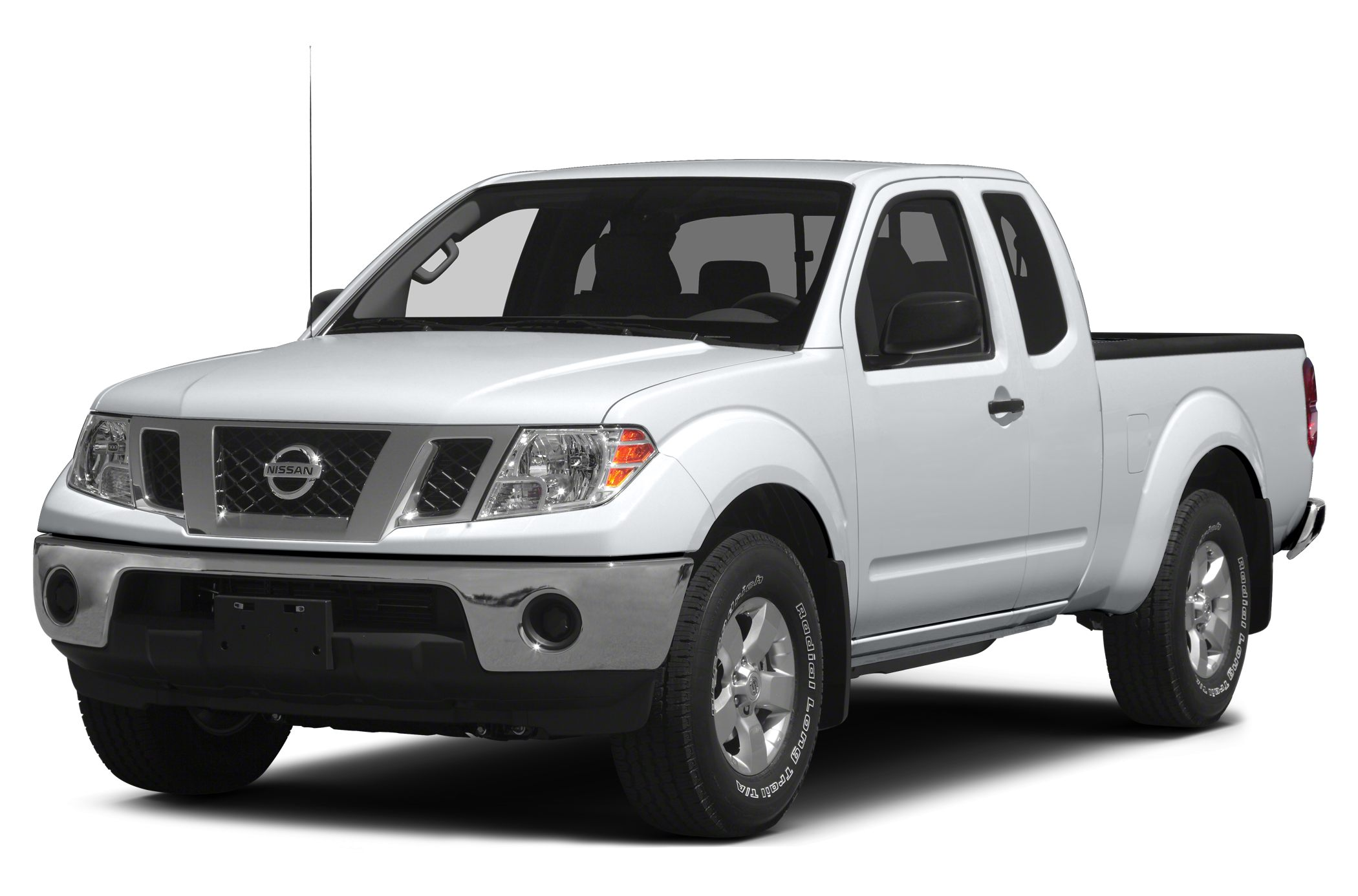 2013 Nissan Frontier S Proudly serving manatee county for over 60 years offering Cars Trucks SUV