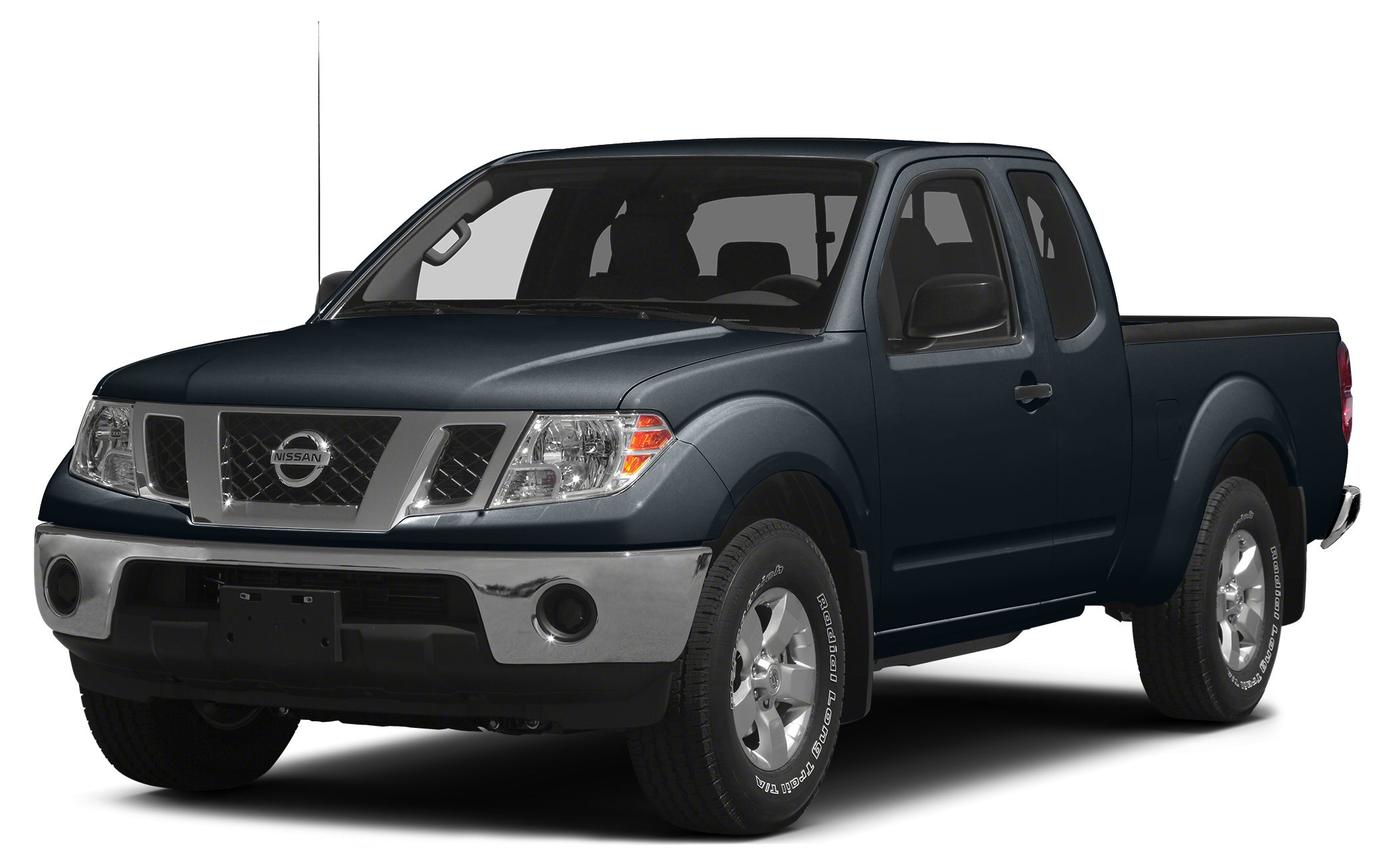 2013 Nissan Frontier SV DISCLAIMER We are excited to offer this vehicle to you but it is currentl