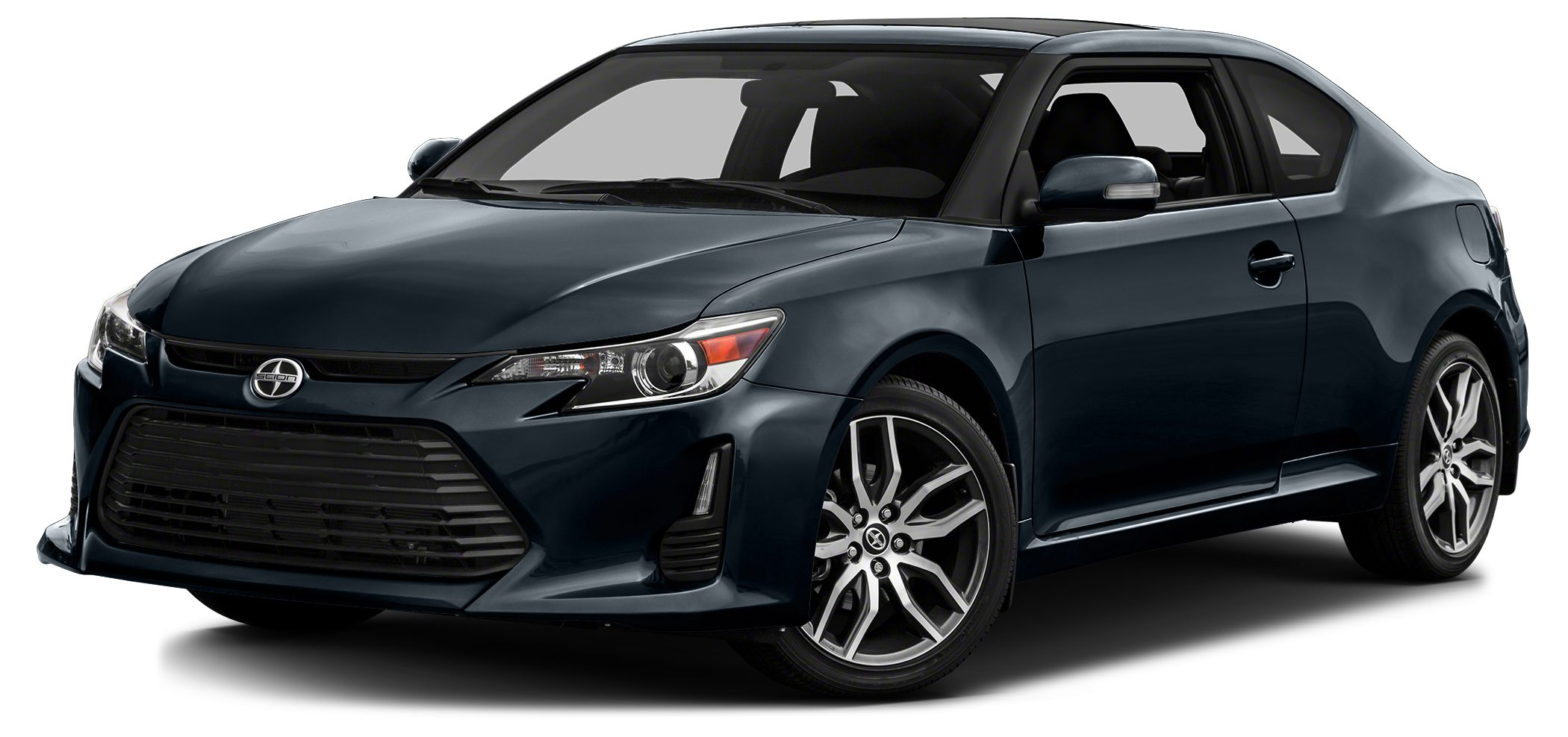 2016 Scion tC Base Westboro Toyota is proud to present HASSLE FREE BUYING EXPERIENCE with upfront