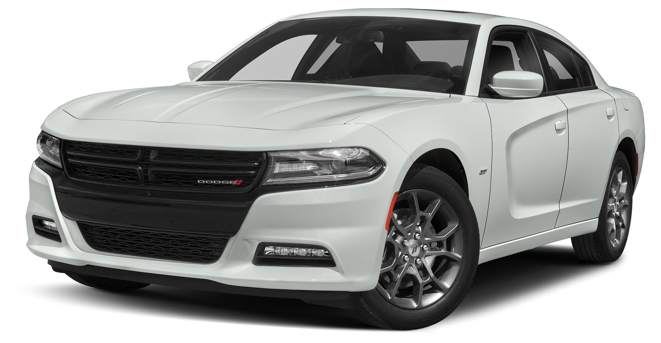 2018 Dodge Charger GT SPECIAL ONLINE PRICE INCLUDES 2250 IN REBATES THAT ALL CUSTOMERS QUALIFY F