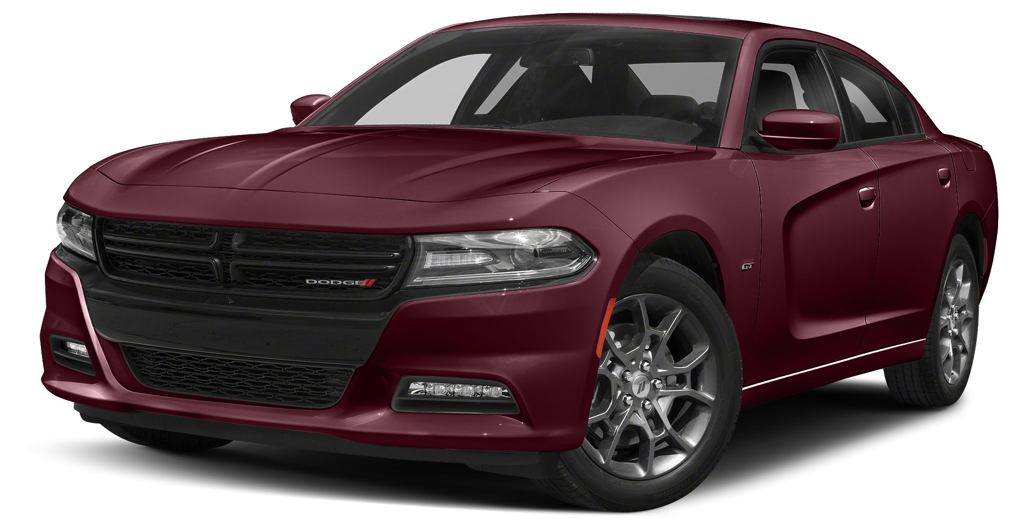 2018 Dodge Charger GT Miles 10Color Octane Red Pearlcoat Stock 80213 VIN 2C3CDXJG4JH213878
