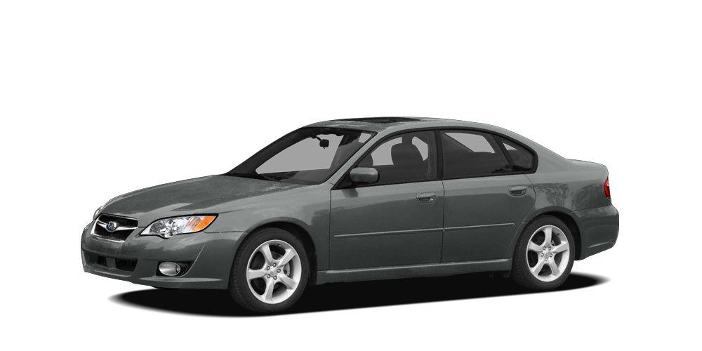 2009 Subaru Legacy 25i Miles 147486Color Quartz Silver Metallic Stock T41377A VIN 4S3BL6163