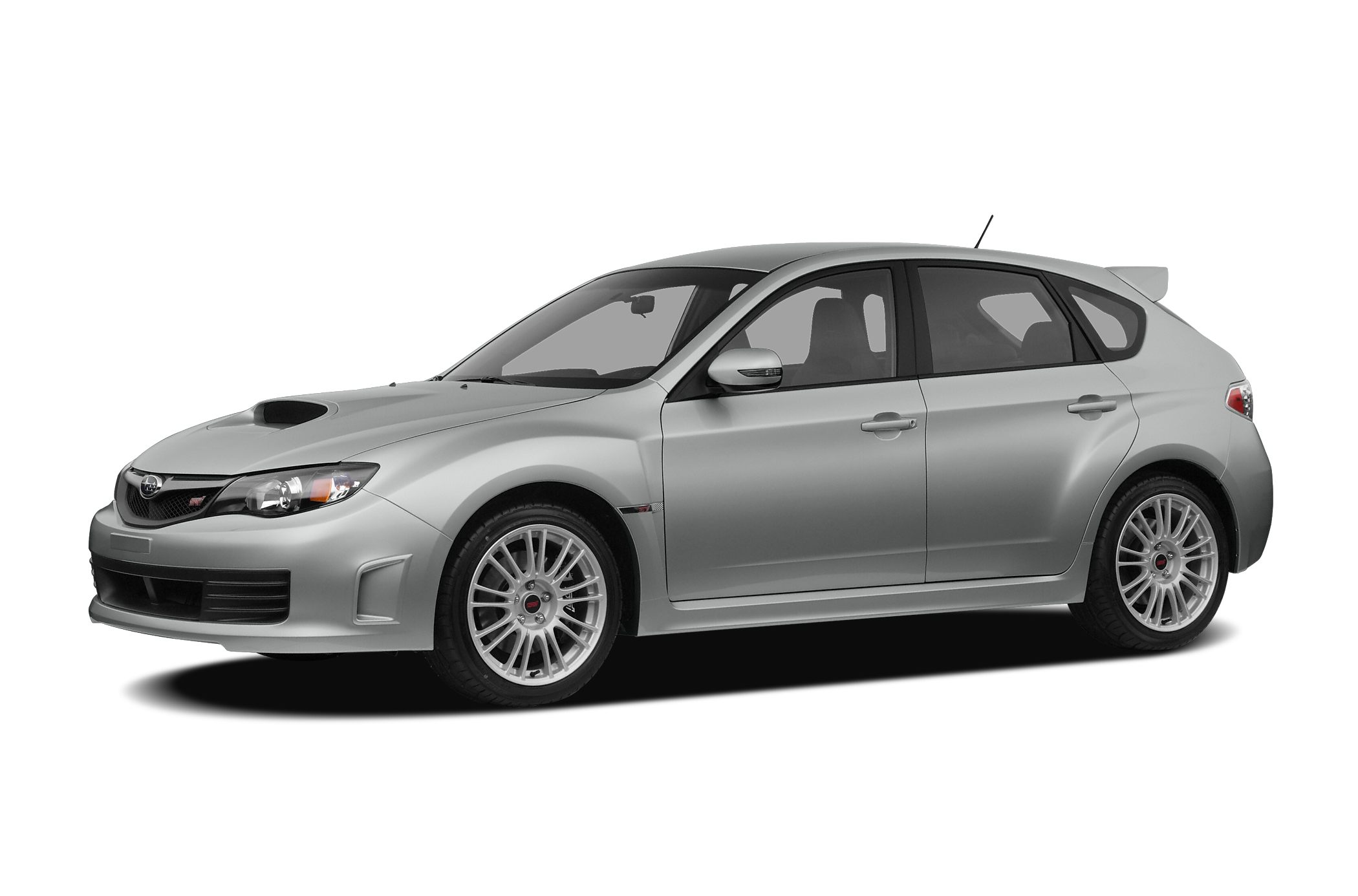 2009 Subaru Impreza WRX STi  WHEN IT COMES TO EXCELLENCE IN USED CAR SALESYOU KNOWYOURE AT S