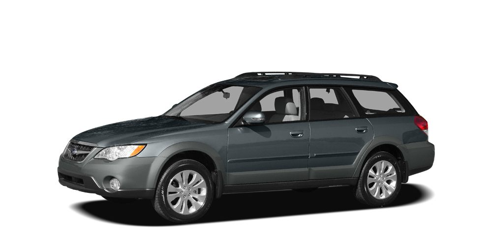 2009 Subaru Outback 25i Limited ONLY 39113 Miles PRICED TO MOVE 1700 below Kelley Blue Book