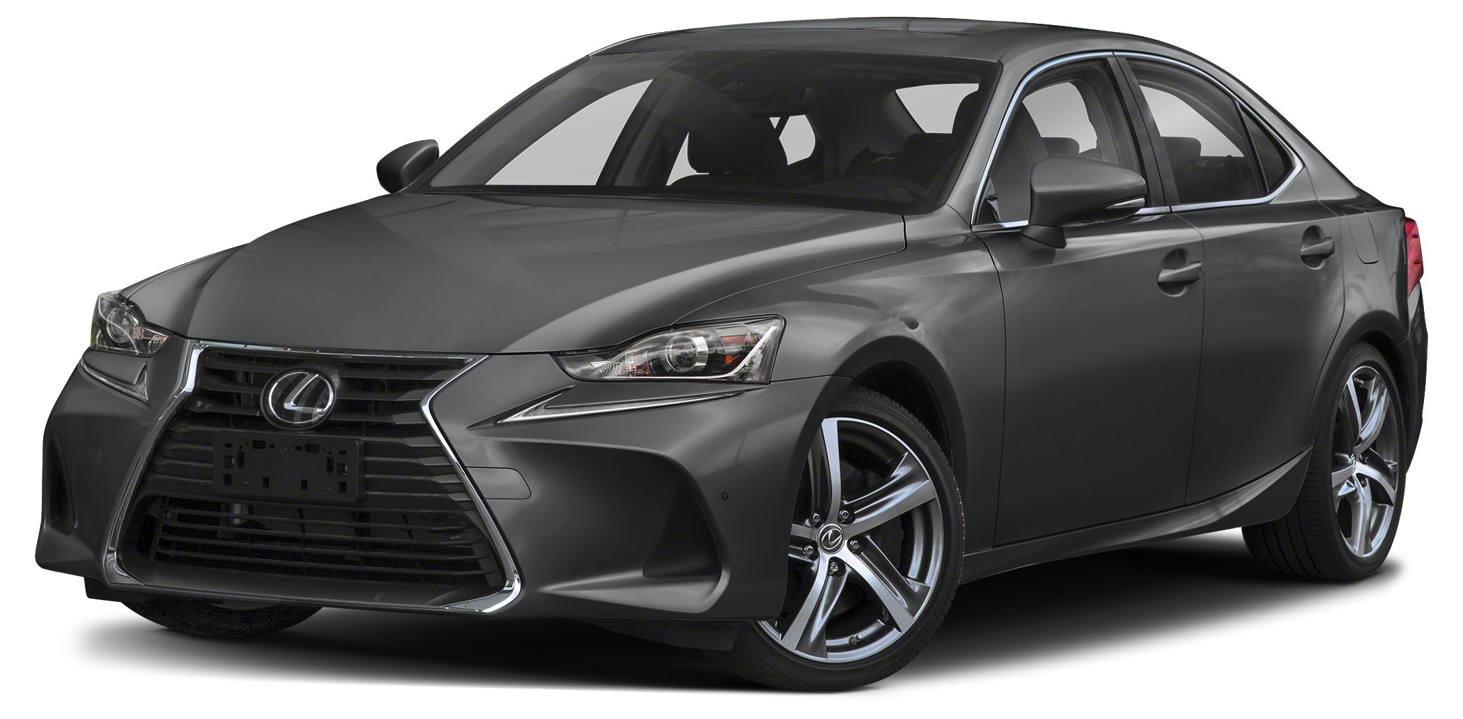 2017 Lexus IS 350 Base DISCLAIMER We are excited to offer this vehicle to you but it is currently