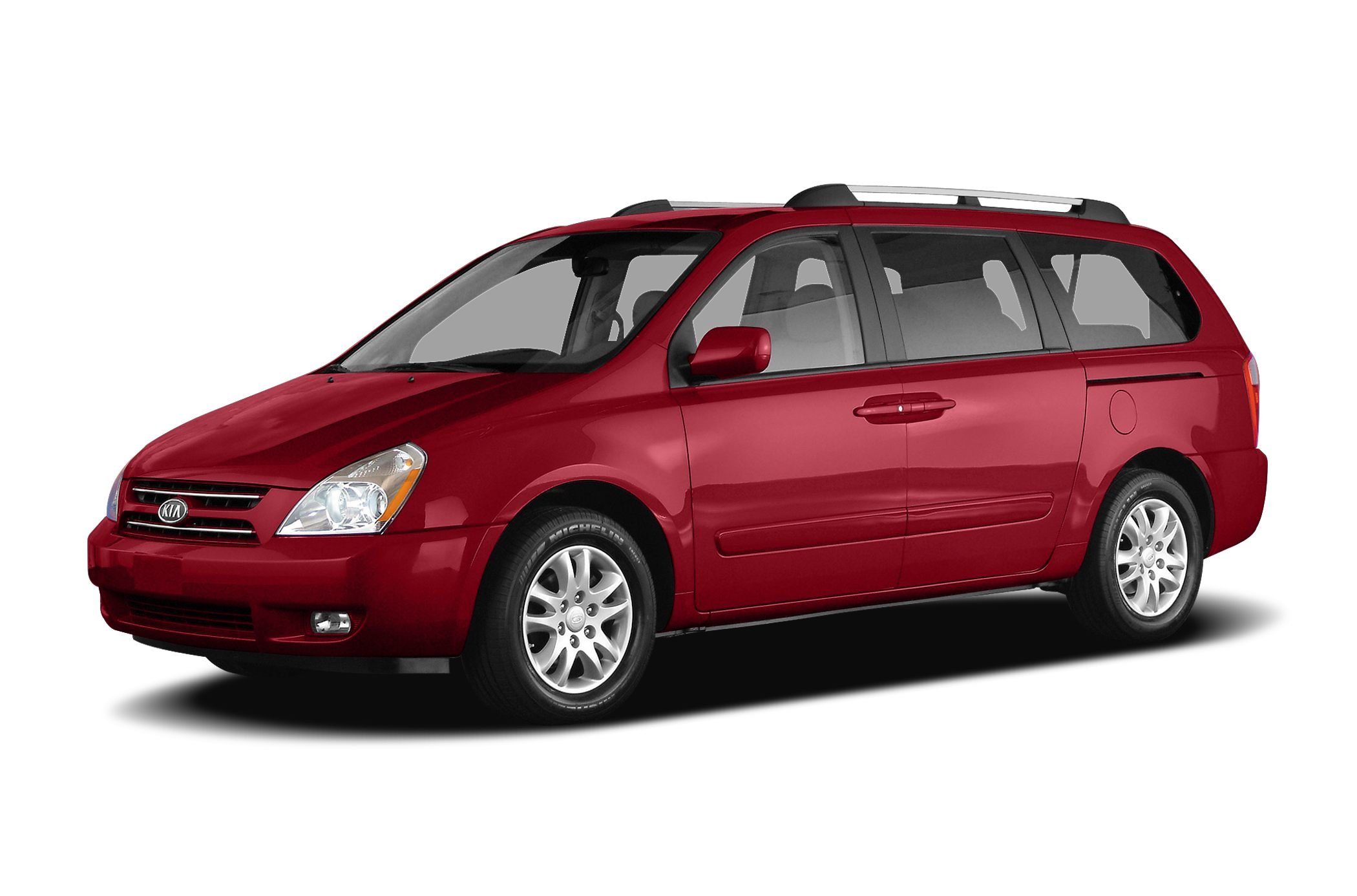 2006 Kia Sedona LX For additional information on this vehicle pleasecontact Teresa in the Internet