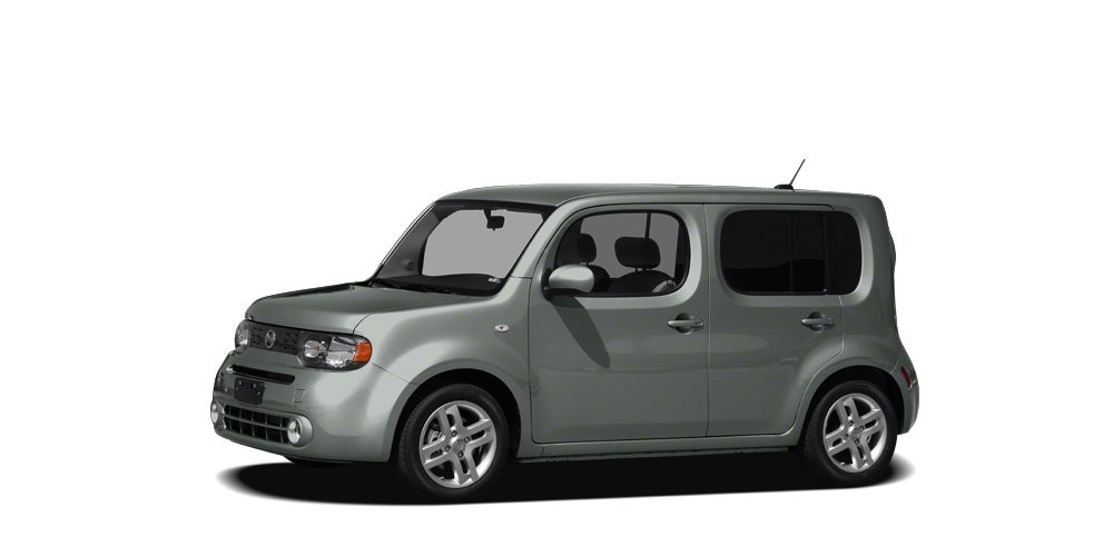 2010 Nissan cube 18  WHEN IT COMES TO EXCELLENCE IN USED CAR SALES YOU KNOW YOURE AT STAR AUT