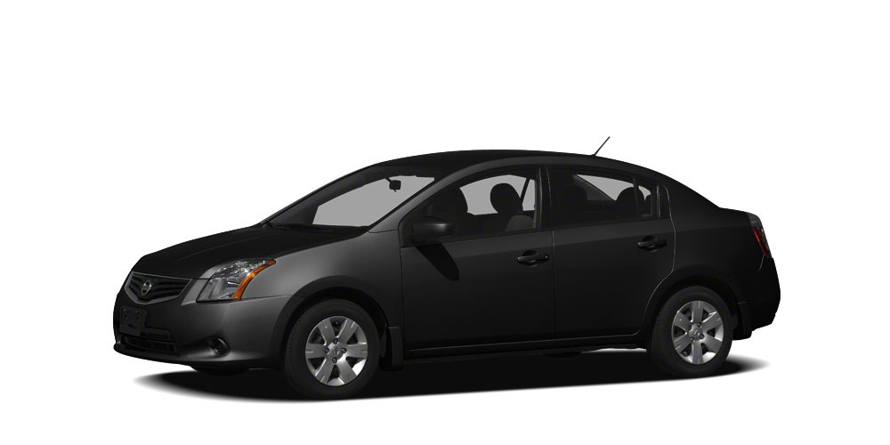 2010 Nissan Sentra 20 SL Miles 113382Color Super Black Stock 7170530A VIN 3N1AB6AP7AL685733