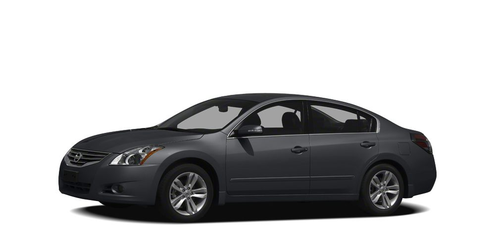 2010 Nissan Altima 25 S  ONE PRICE STOP NO HASSLE NO HAGGLE CAR BUYING EXPERIENCE Mil