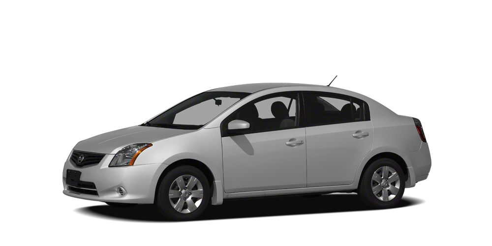 2010 Nissan Sentra 20 SL Win a bargain on this 2010 Nissan Sentra 20 before someone else takes i
