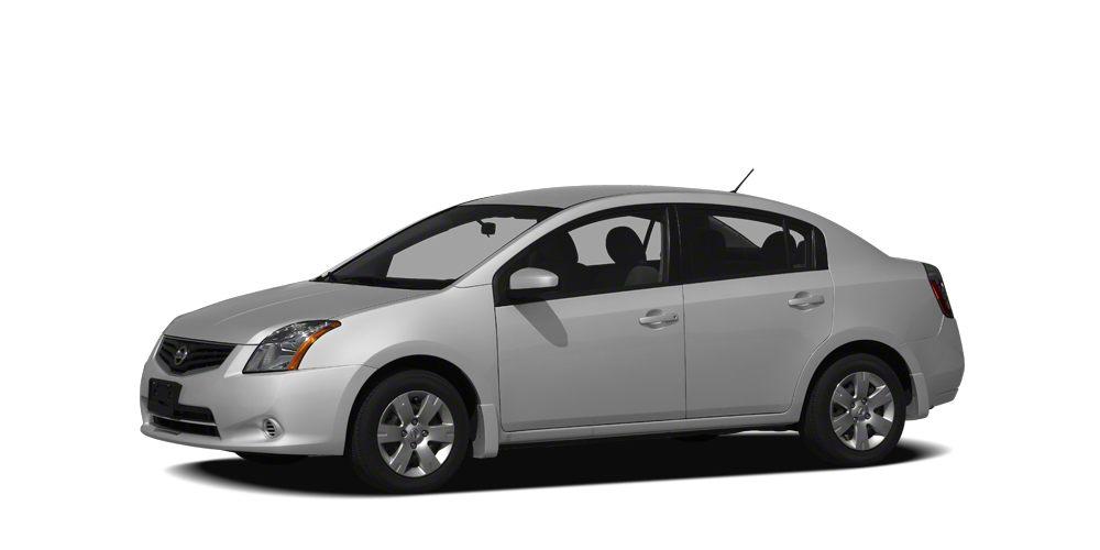 2010 Nissan Sentra 20 S Miles 132090Color Brilliant Silver Metallic Stock R7160576A VIN 3N1