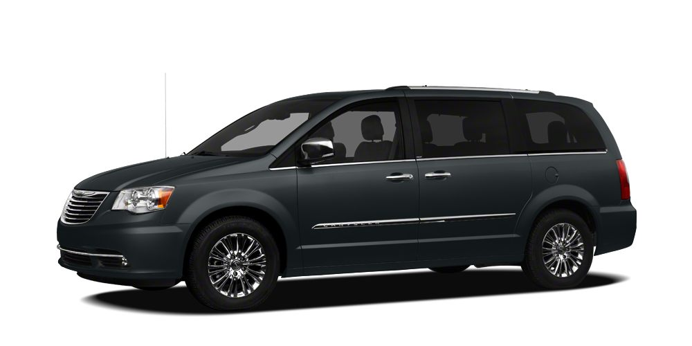2012 Chrysler Town  Country Touring Visit Best Auto Group online at bronxbestautocom to see more