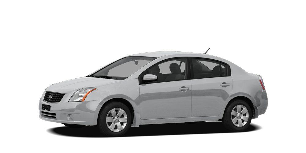 2009 Nissan Sentra 20 S FE Miles 63169Color Brilliant Silver Stock 16S343A VIN 3N1AB61E79L