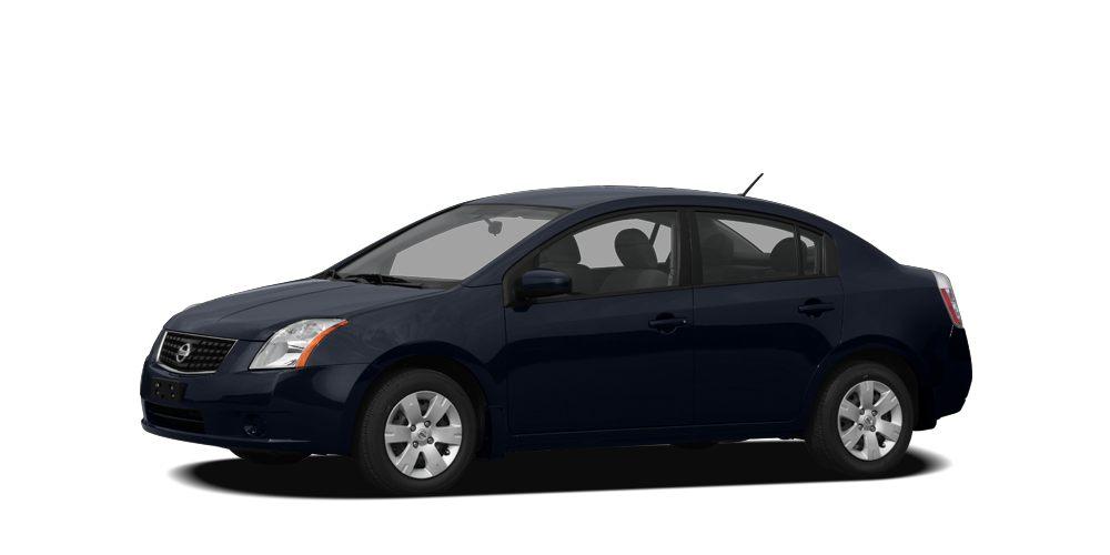 2009 Nissan Sentra 20 FE Miles 148523Color Blue Onyx Stock SB16385A VIN 3N1AB61E69L646903