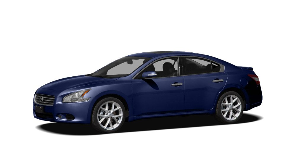 2009 Nissan Maxima 35 S Voted 1 Preowned Dealer in Metro Boston 2013  2014 and Voted Best Deal