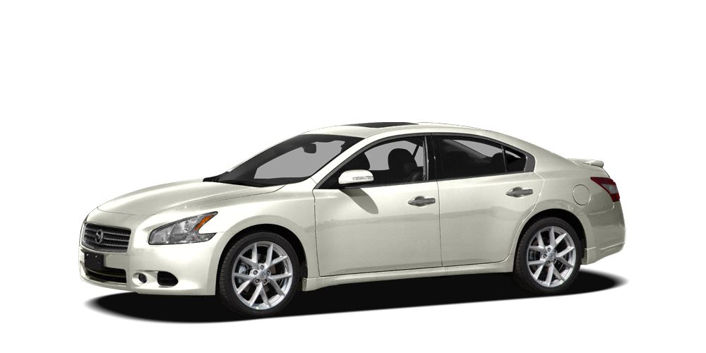 2009 Nissan Maxima  A outstanding vehicle at a outstanding price is what we strive to achieve Fro