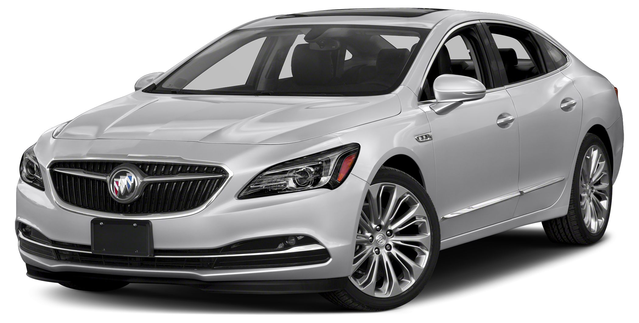 2017 Buick LaCrosse Preferred Thank you for visiting another one of Conley Buick GMCs exclusive l