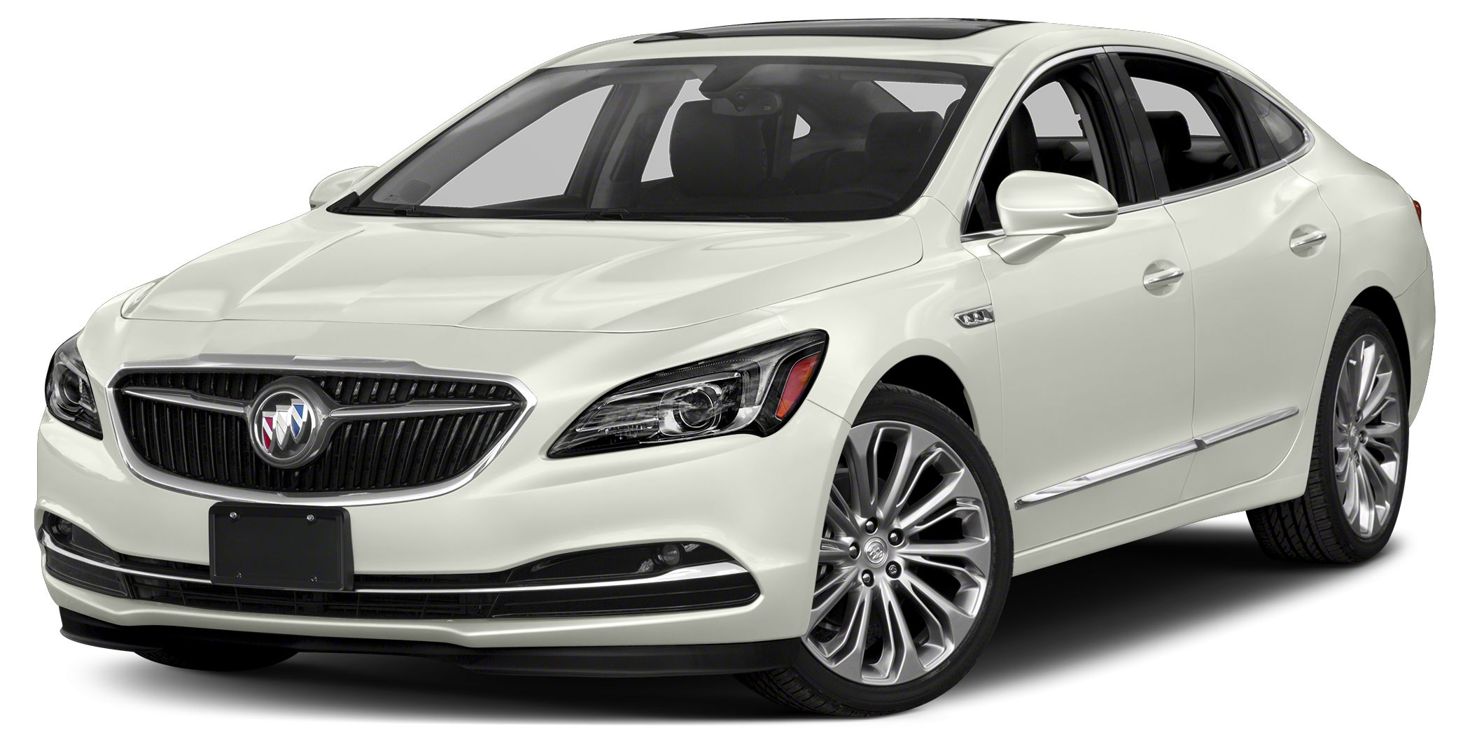 2017 Buick LaCrosse Essence Thank you for visiting another one of Conley Buick GMCs exclusive lis