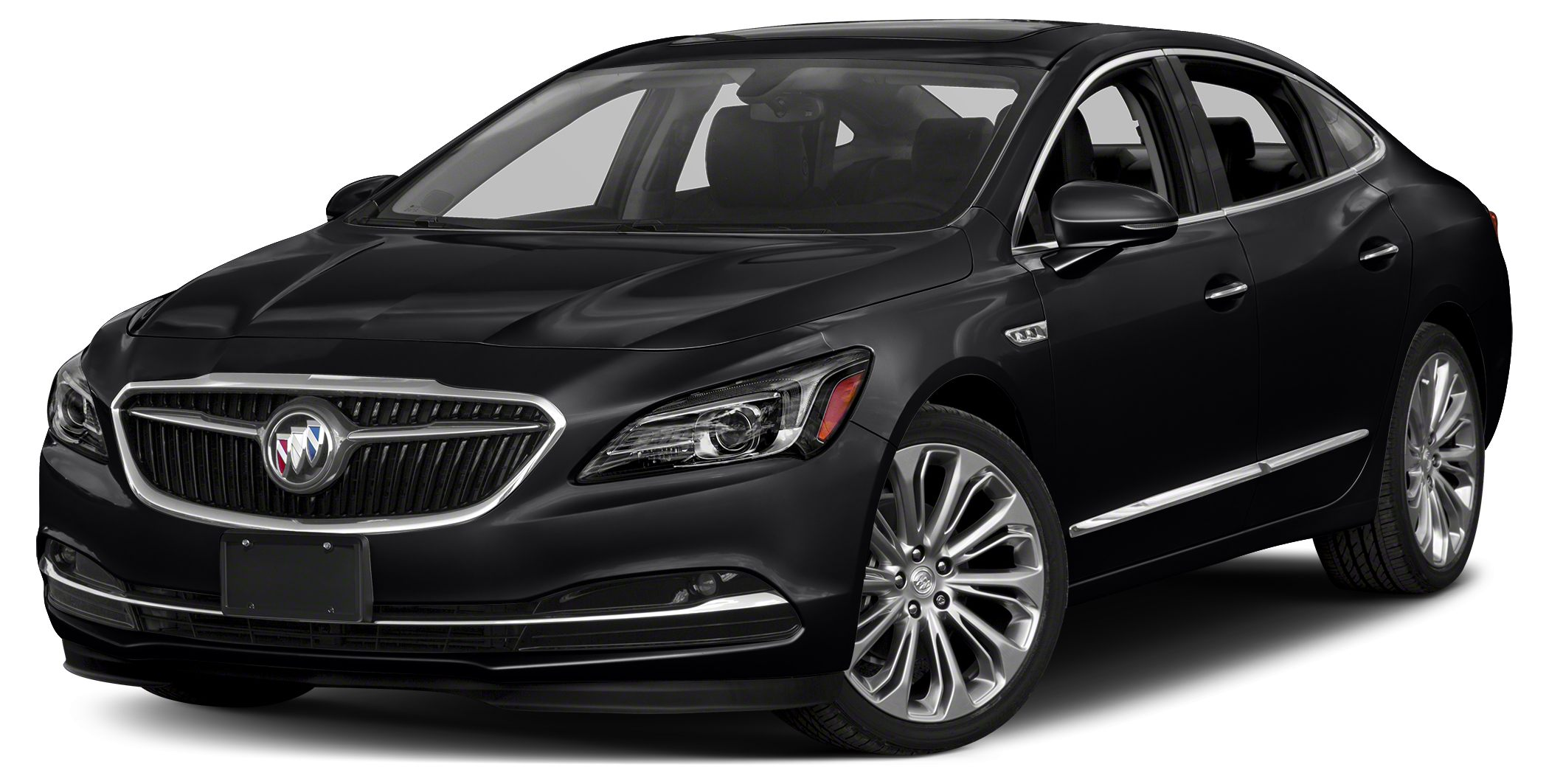 2017 Buick LaCrosse Essence This 2017 Buick LaCrosse Essence is a great option for folks looking f