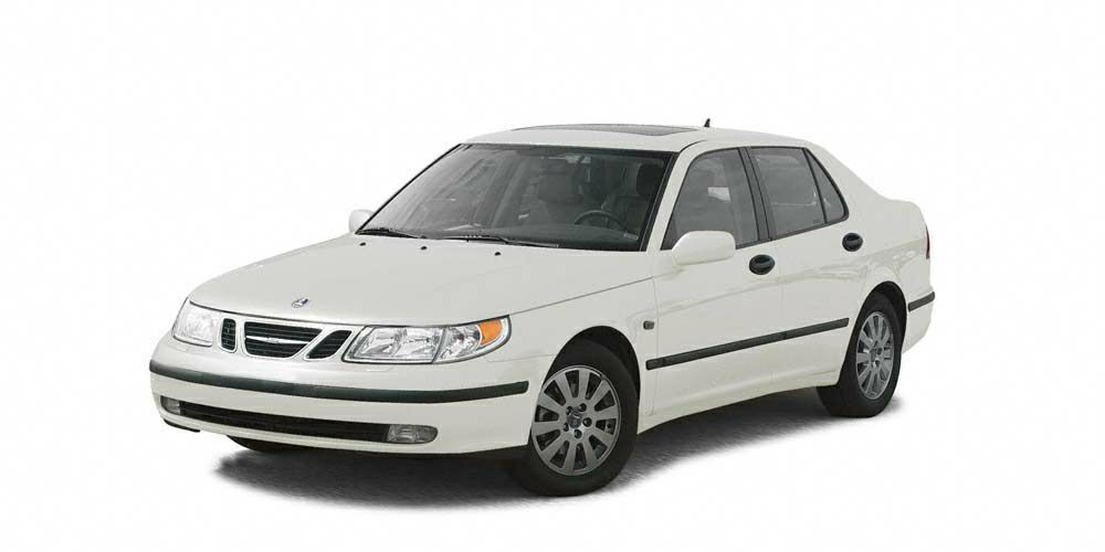 2002 Saab 9-5 Linear 23t ALL PRICES ARE CASH PRICES UNLESS STATED AND DO NOT REFLECT FINANCING W