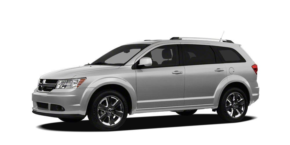 2011 Dodge Journey Mainstreet Miles 70340Color Silver Stock 18820 VIN 3D4PH1FG8BT503575
