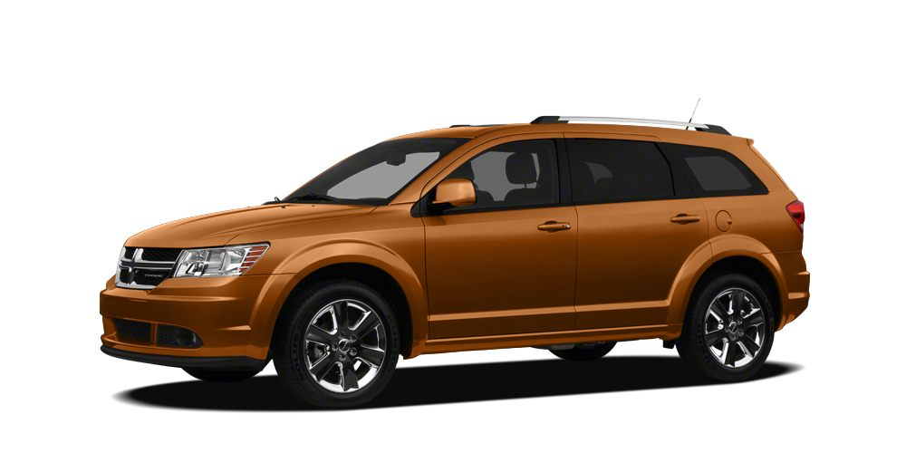 2011 Dodge Journey Mainstreet At Advantage Chrysler you know you are getting a safe and dependable