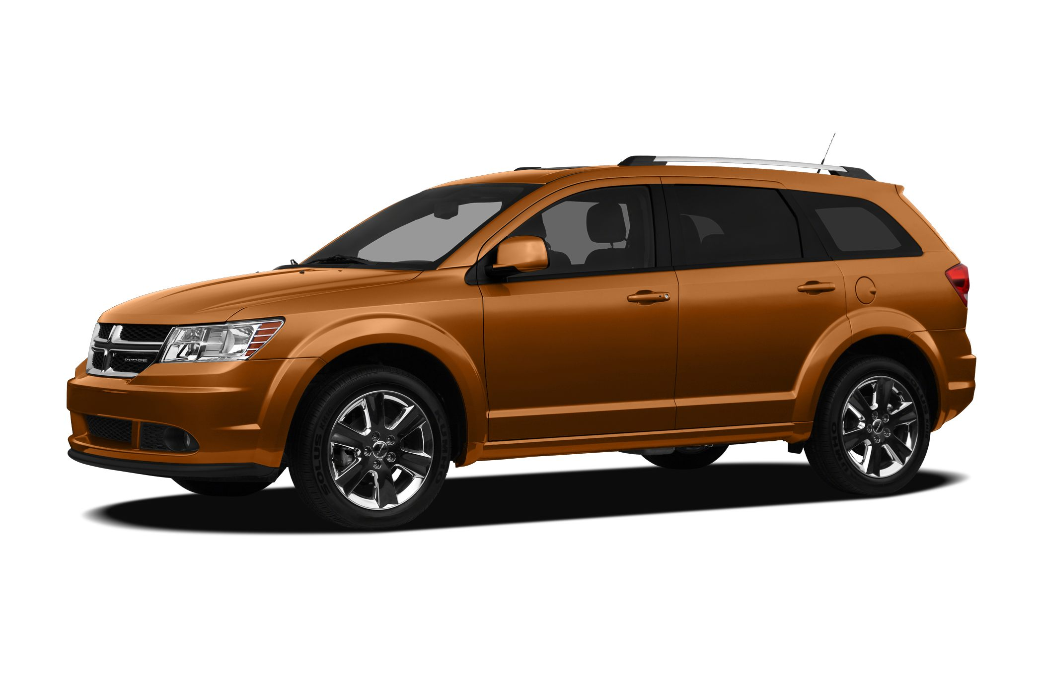 2011 Dodge Journey Mainstreet  ONE PRICE STOP NO HASSLE NO HAGGLE CAR BUYING EXPERIENCE