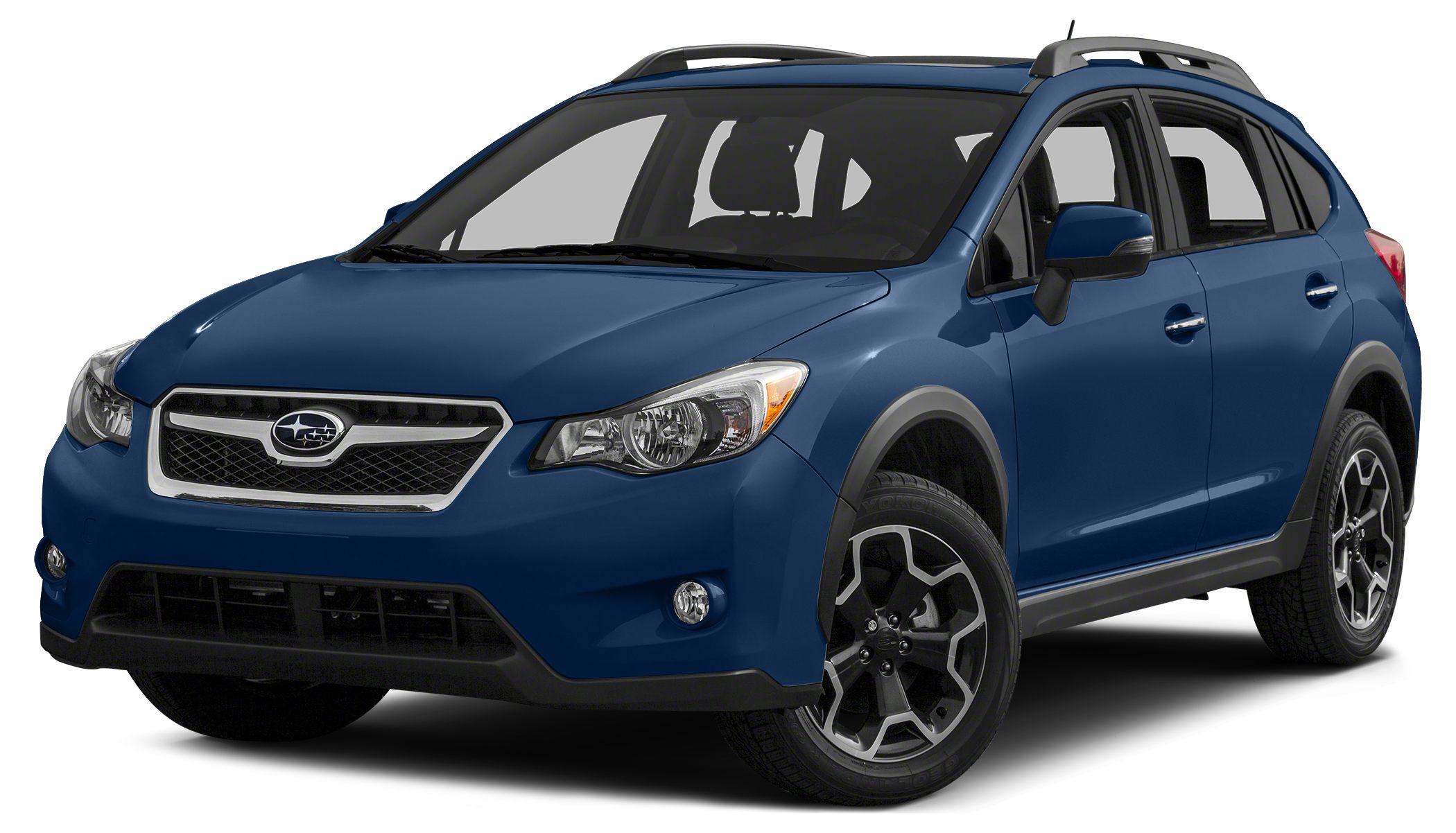 2014 Subaru XV Crosstrek 20i Limited Miles 8487Color Quartz Blue Pearl Stoc