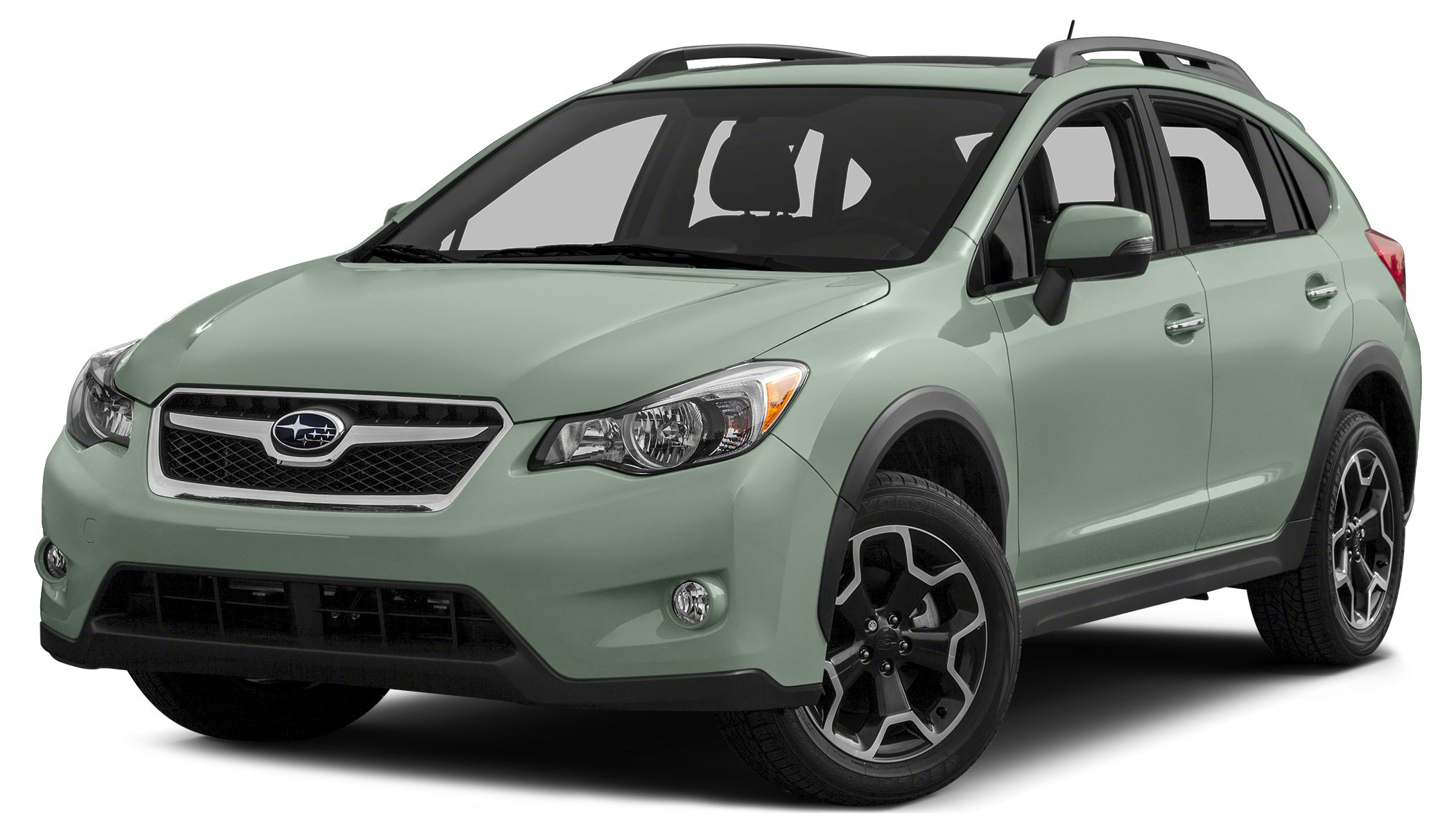 2013 Subaru XV Crosstrek 20i Limited  WHEN IT COMES TO EXCELLENCE IN USED CAR SALESYOU KNOW