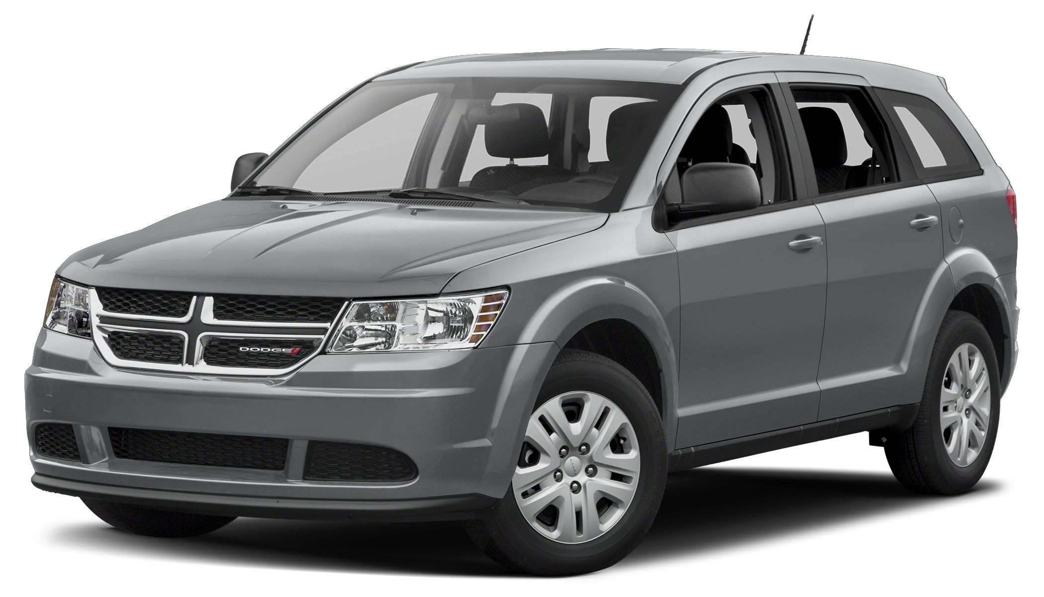 2015 Dodge Journey SE  WHEN IT COMES TO EXCELLENCE IN USED CAR SALESYOU KNOWYOURE AT STAR AU