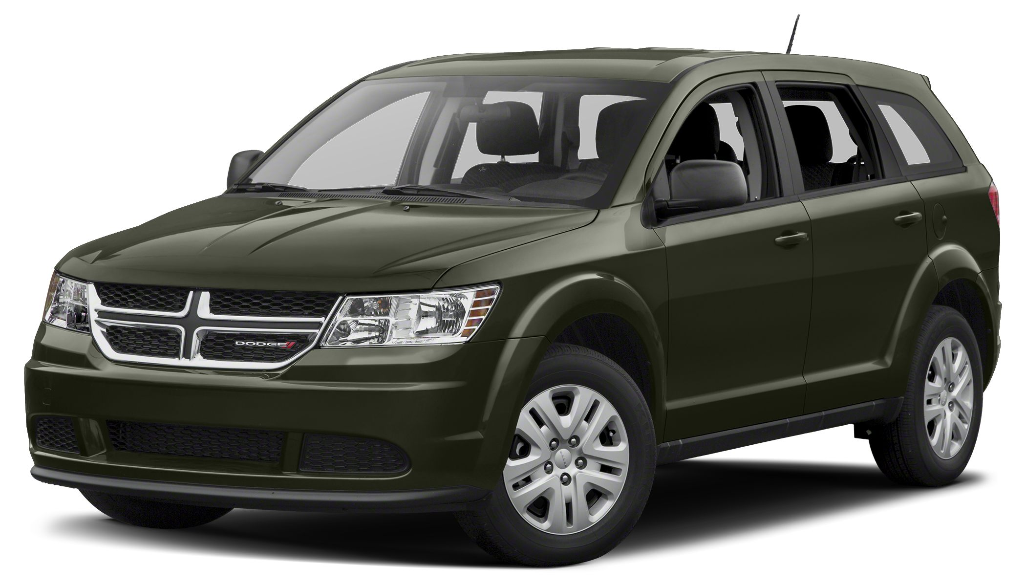 2016 Dodge Journey SE The Our Cost Price reflects all applicable manufacturer rebates andor incen