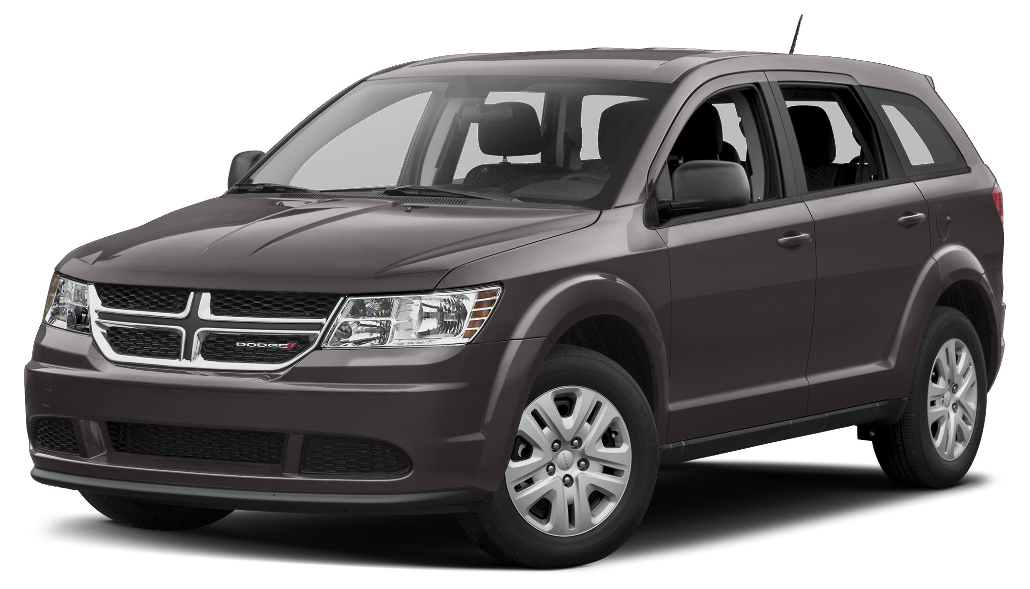 2017 Dodge Journey SE  WHEN IT COMES TOEXCELLENCE IN USED CAR SALES YOU KNOW YOURE AT STAR AUT