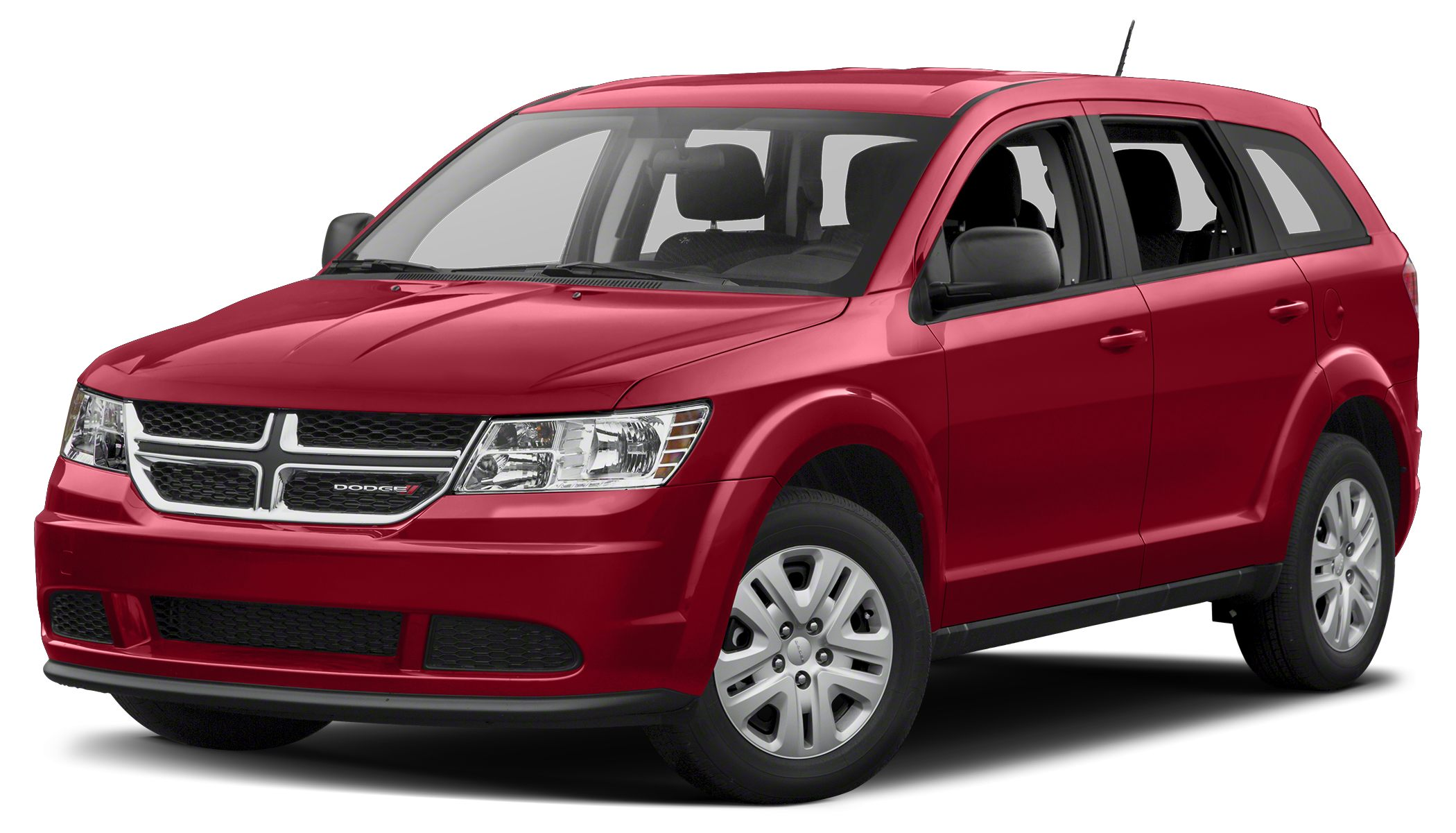 2018 Dodge Journey SE SPECIAL ONLINE PRICE INCLUDES 4000 IN REBATES THAT ALL CUSTOMERS QUALIFY F