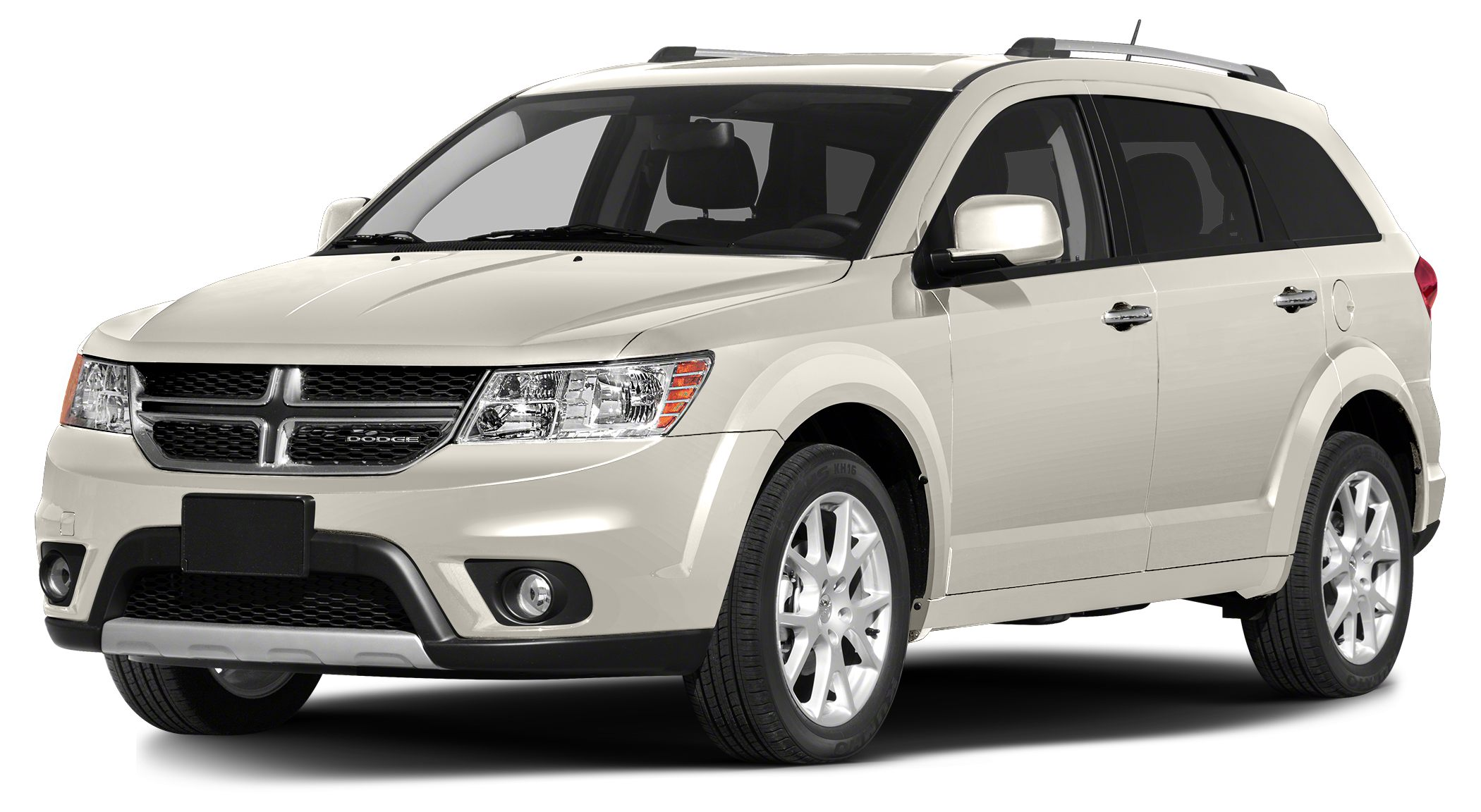 2015 Dodge Journey RT Recent Arrival AWD WARRANTY FOREVER included at NO EXTRA COST See ou