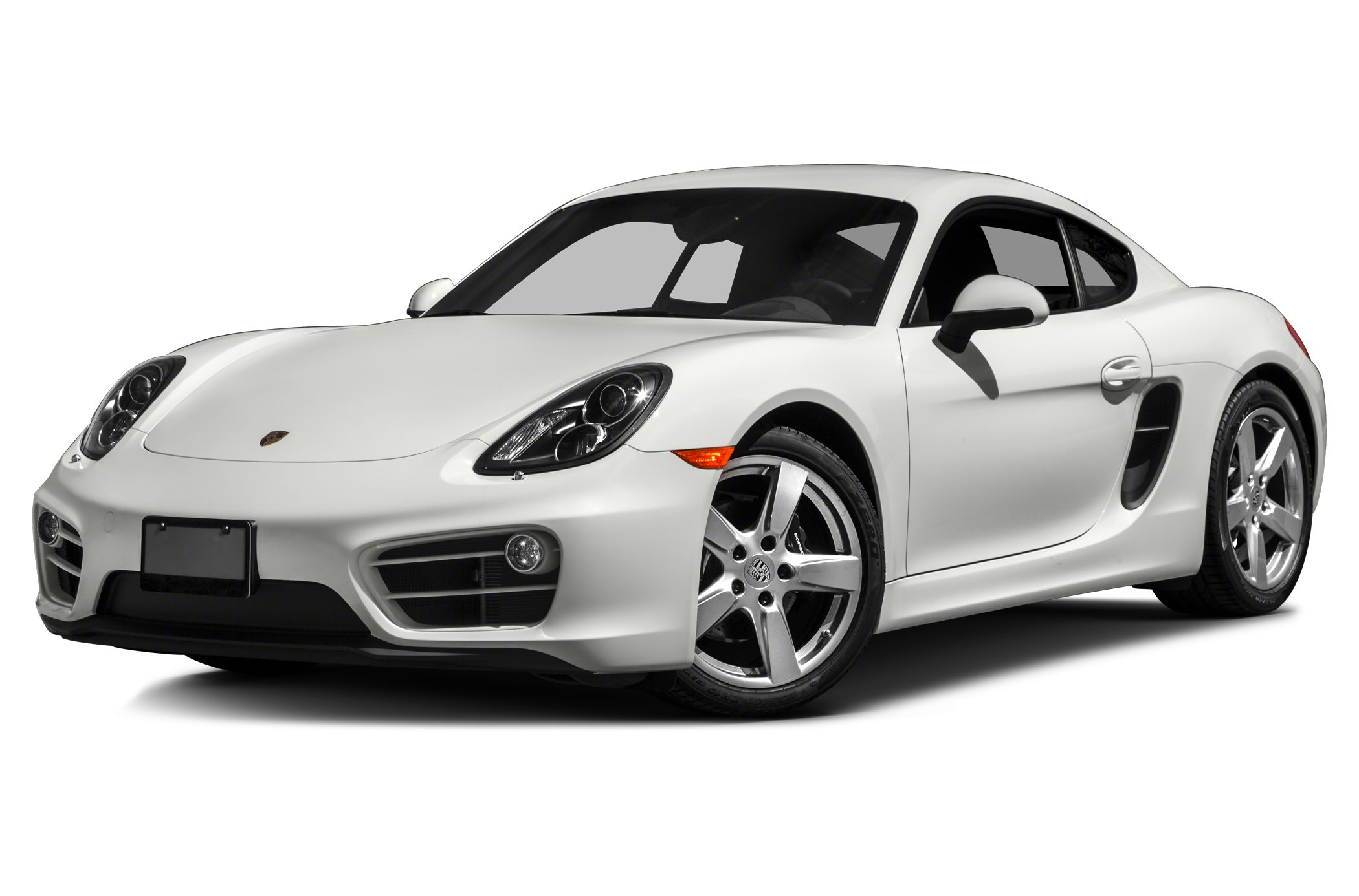 2015 Porsche Cayman Base PRICED TO MOVE 800 below NADA Retail EPA 30 MPG Hwy20 MPG City Cayma