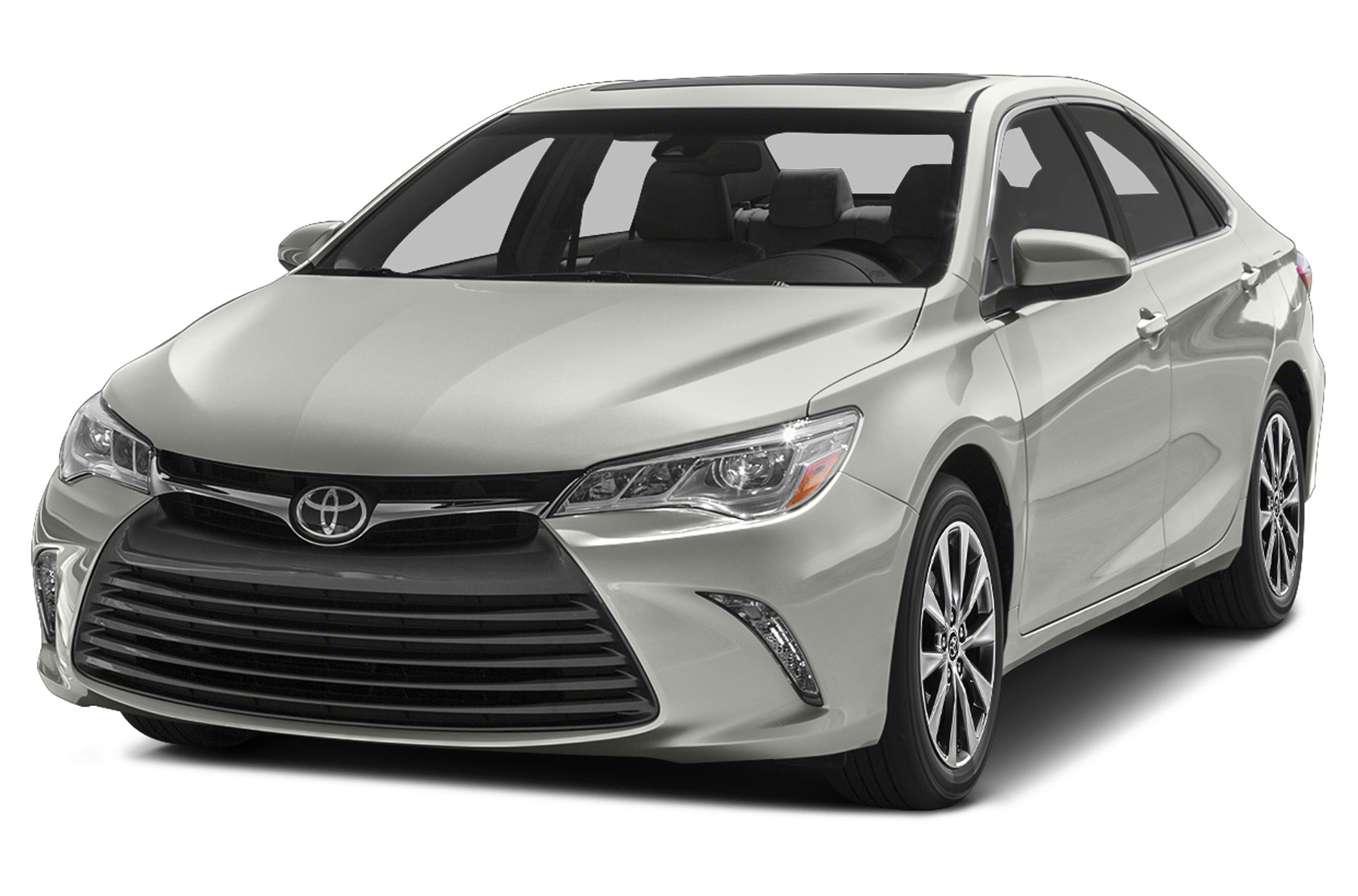 2015 Toyota Camry LE This vehicle really shows it was cared for by the previous owner You should