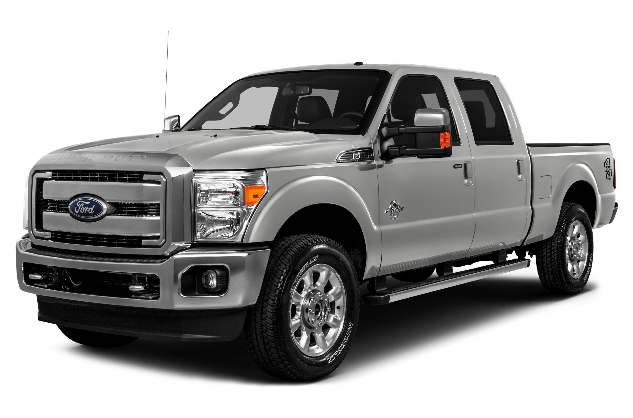 2013 Ford F-250 Platinum Ford Certified Pre-Owned 7 YEAR 100000 MILE FORD PRE-OWNED CERTIFIED