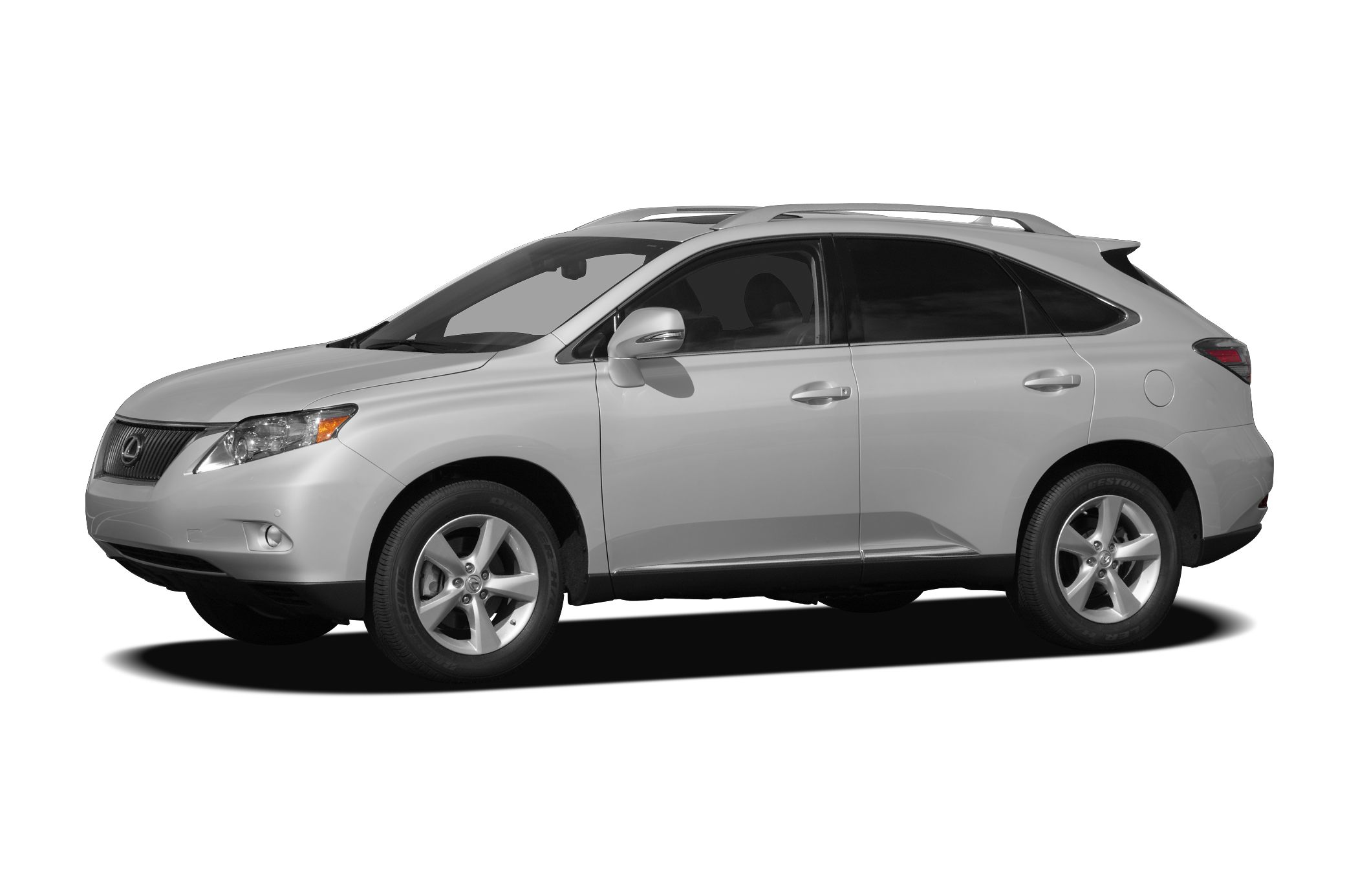 2010 Lexus RX 350 Base Wont last long ATTENTION Imagine yourself behind the wheel of this stu
