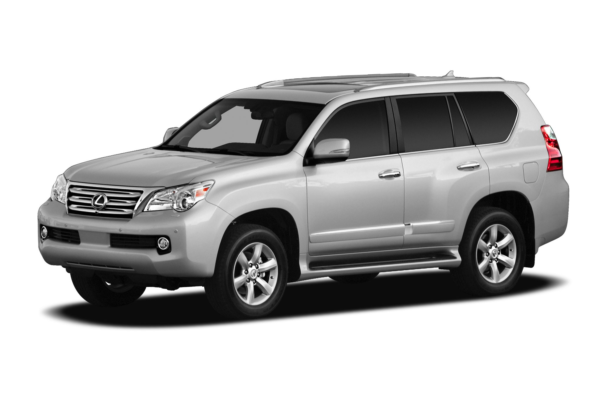 2010 Lexus GX 460  DISCOVERY AUTO CENTER IS PROUD TO OFFER THIS 2010 LEXUS GX460 THIS 2010 LEXUS