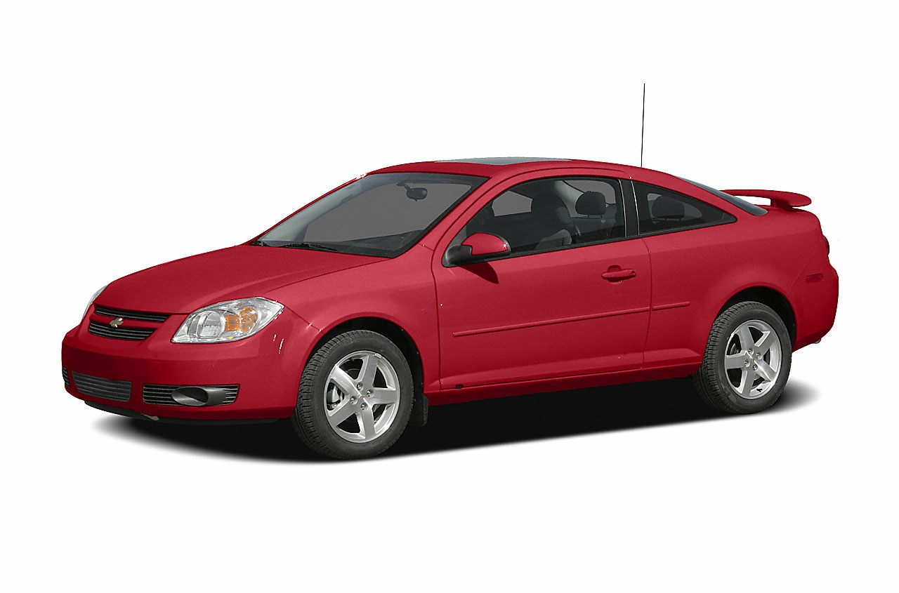 2006 Chevrolet Cobalt LS WE ARE CELEBRATING 40 YEARS IN BUSINESSWE STILL DO THINGS THE OLD FASHIO