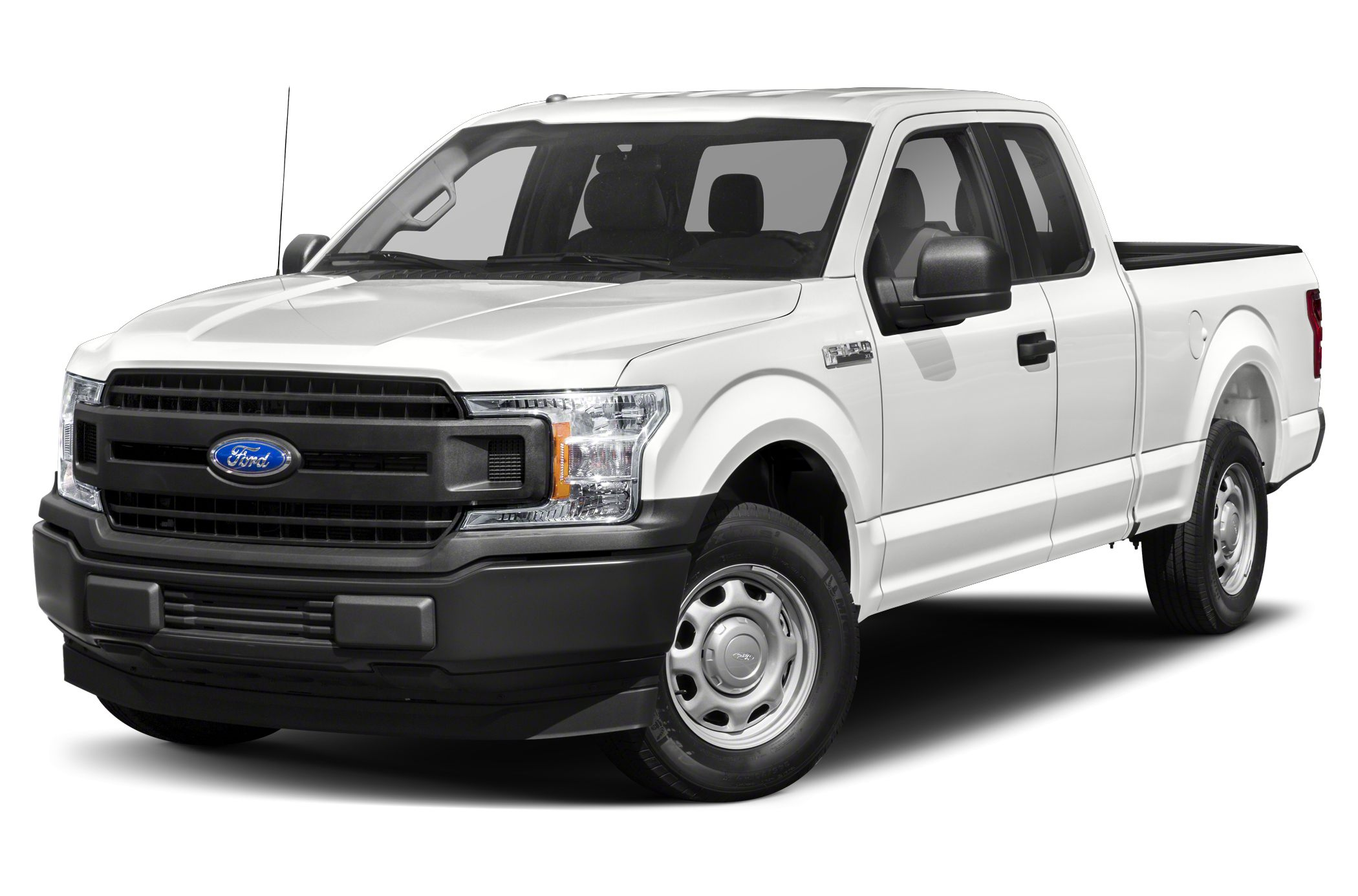 2018 Ford F-150  We have some great specials here online Dont forget to mention internet pricing