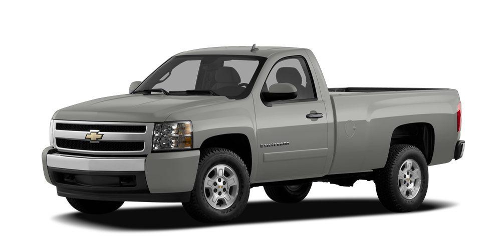 2007 Chevrolet Silverado 1500 LT1  ONE PRICE STOP NO HASSLE NO HAGGLE CAR BUYING EXPERIENCE
