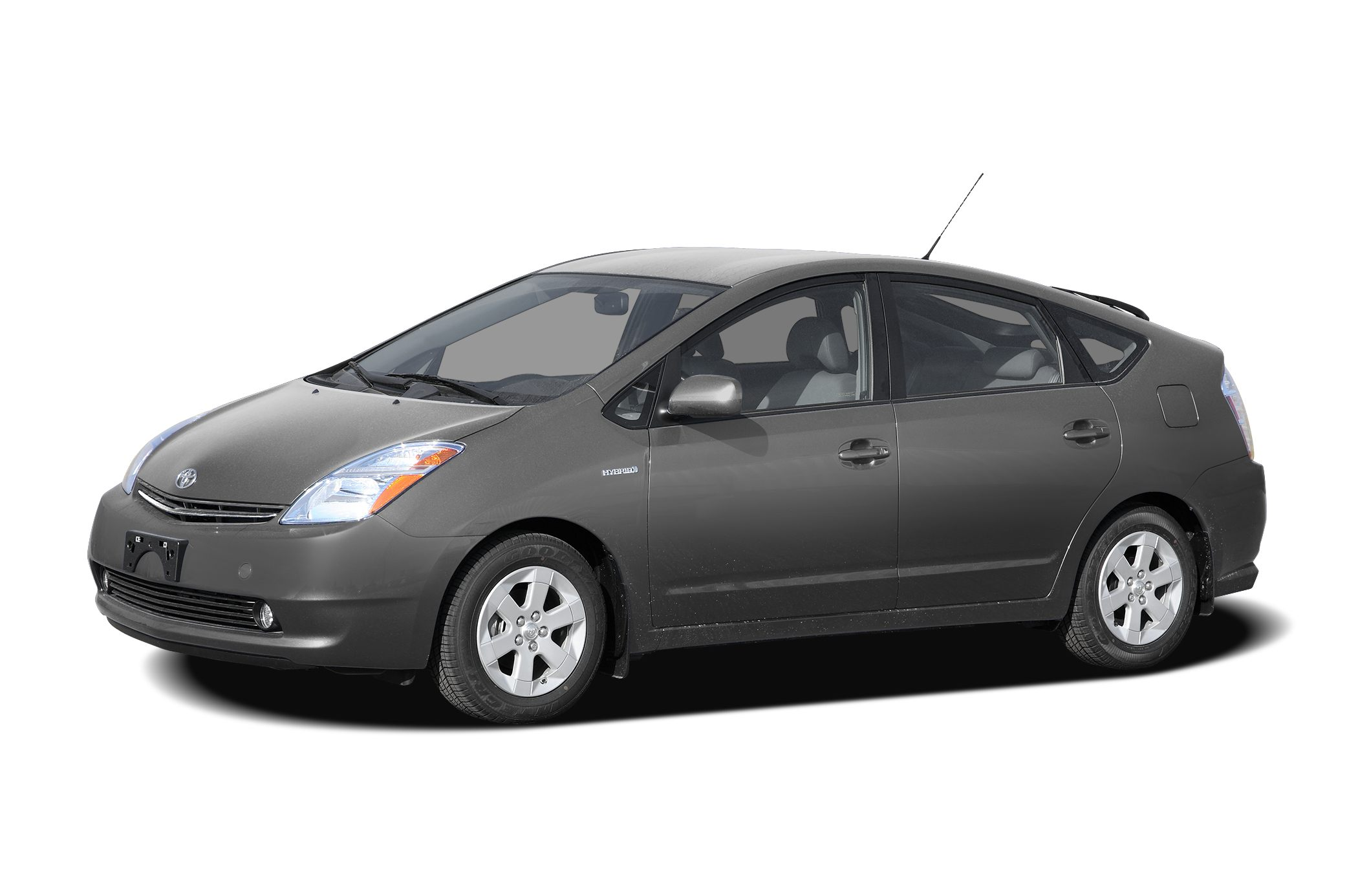 2009 Toyota Prius  15L I4 SMPI DOHC Very Dependable Only one previous owner Are you looking fo