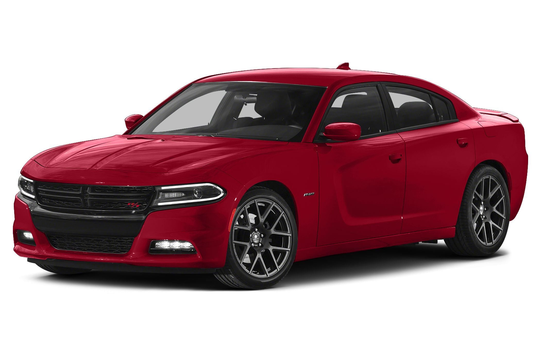 2016 Dodge Charger RT Charger RT 4D Sedan HEMI 57L V8 Multi Displacement VVT Automatic and