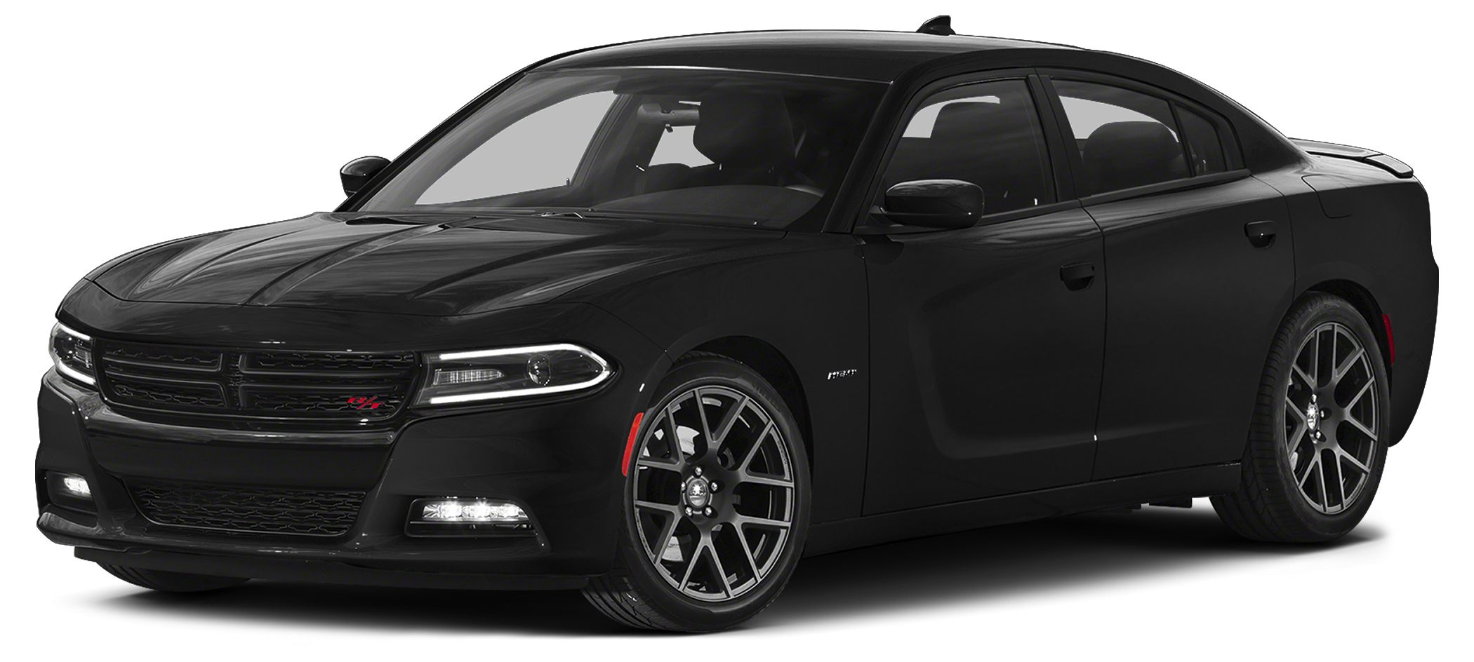 2015 Dodge Charger RT DISCLAIMER We are excited to offer this vehicle to you but it is currently